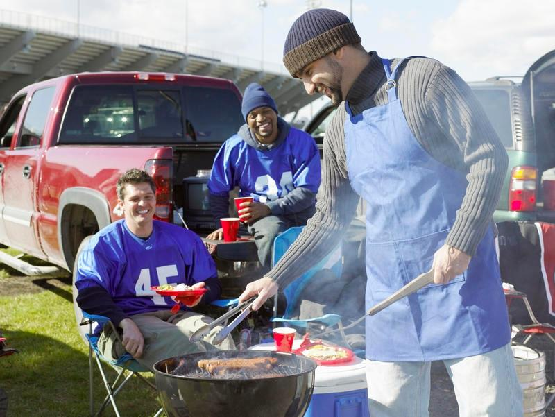 cold-weather-tailgating-tips-gear-cnet