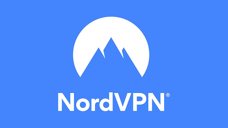 Vpn account personal free How to