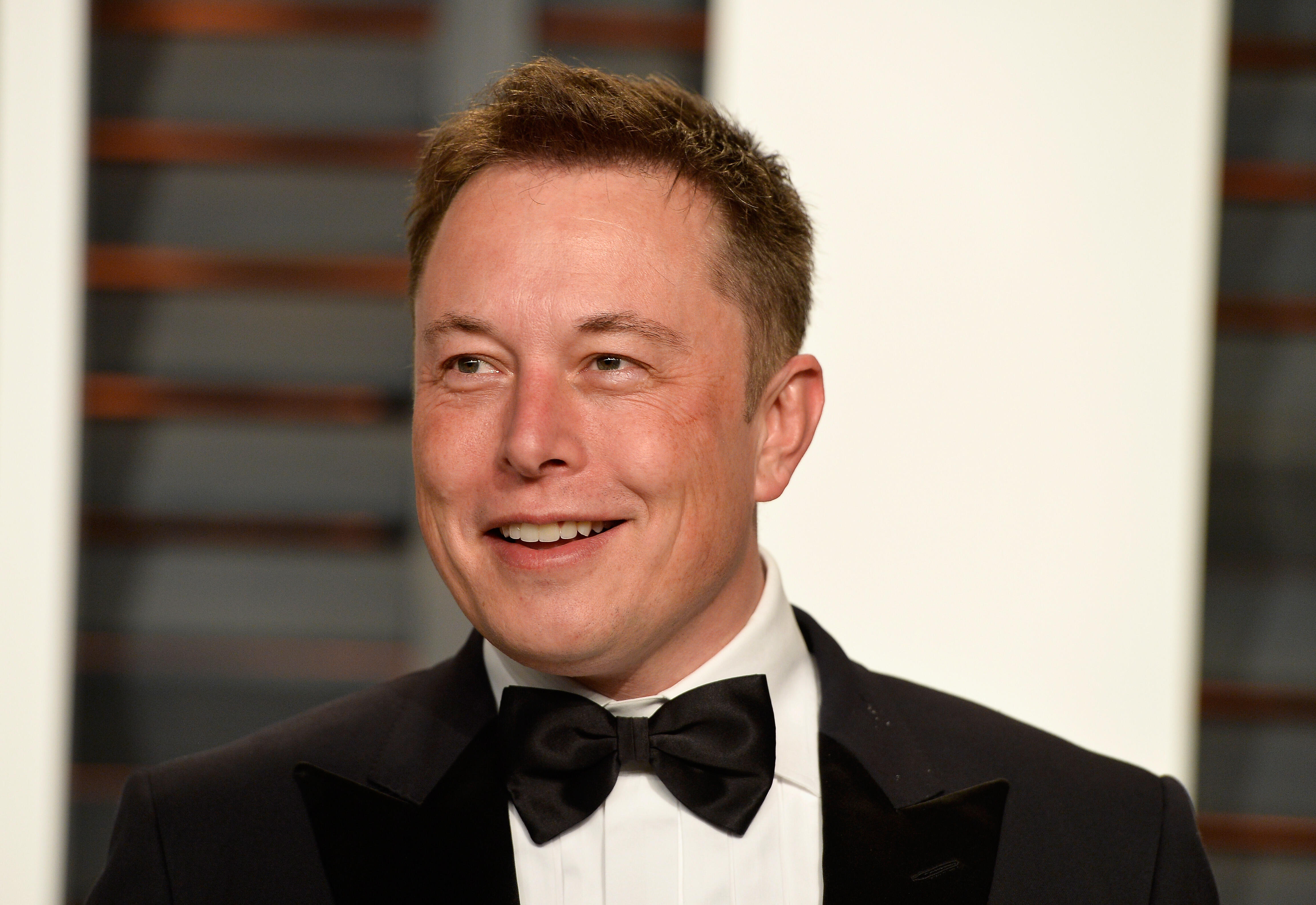 <p>SpaceX CEO Elon Musk is a huge fan of Dogecoin.</p>