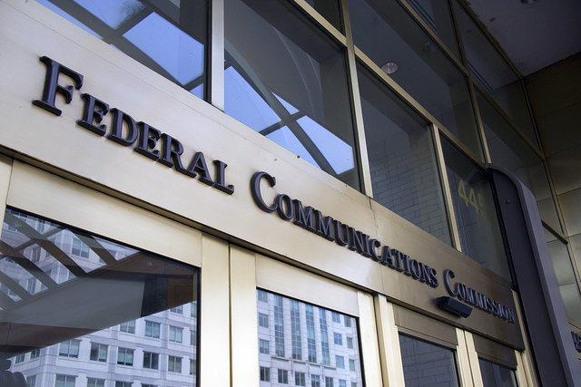 fcc-headquarters.jpg