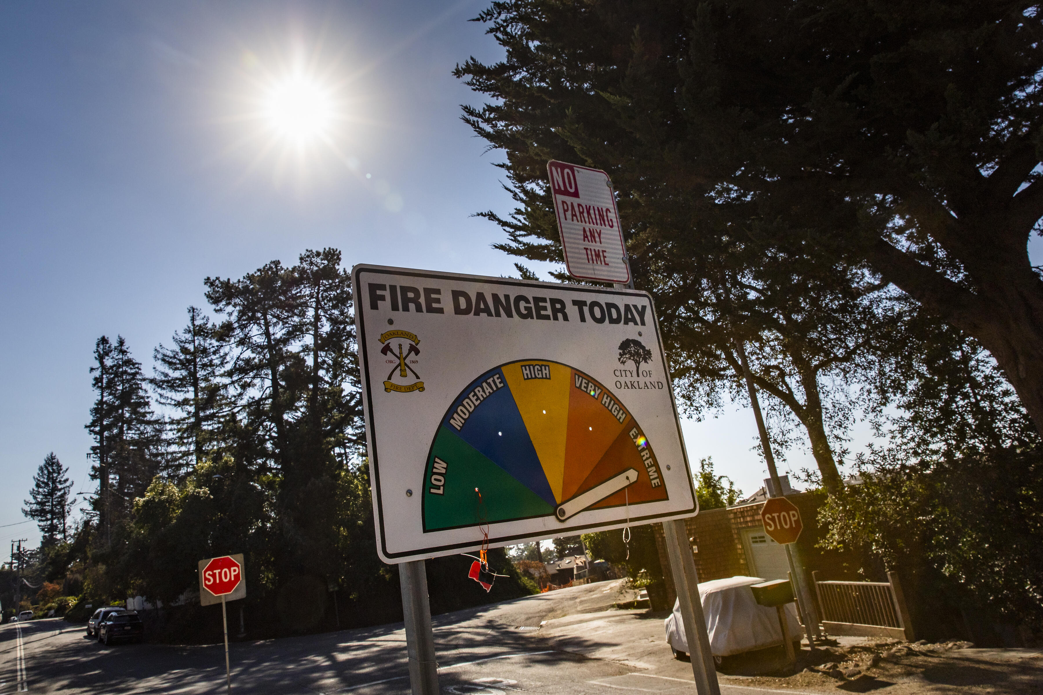 fire-danger-sign2-getty-images