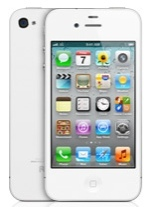 Apple's best-selling iPhone 4.
