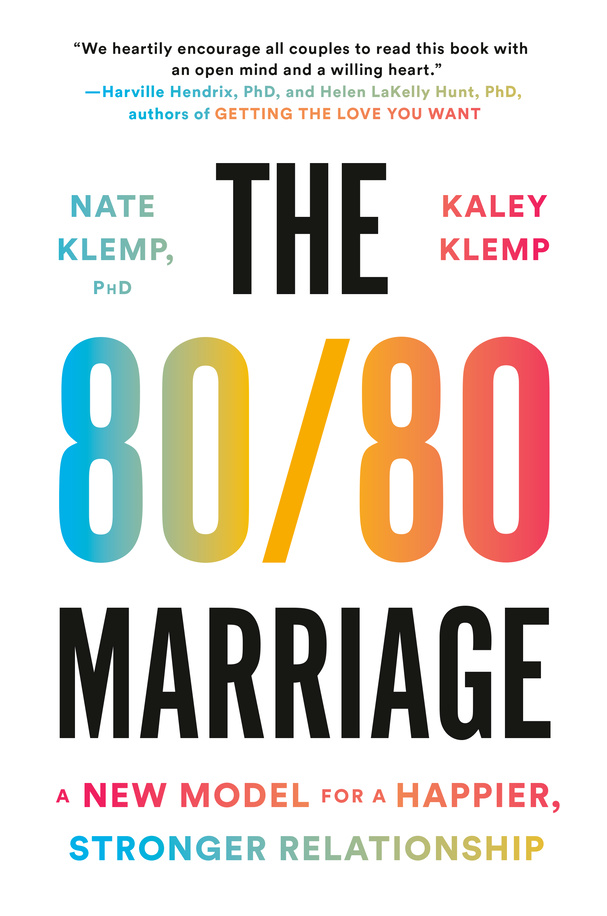 80-80-marriage-coverart-hires