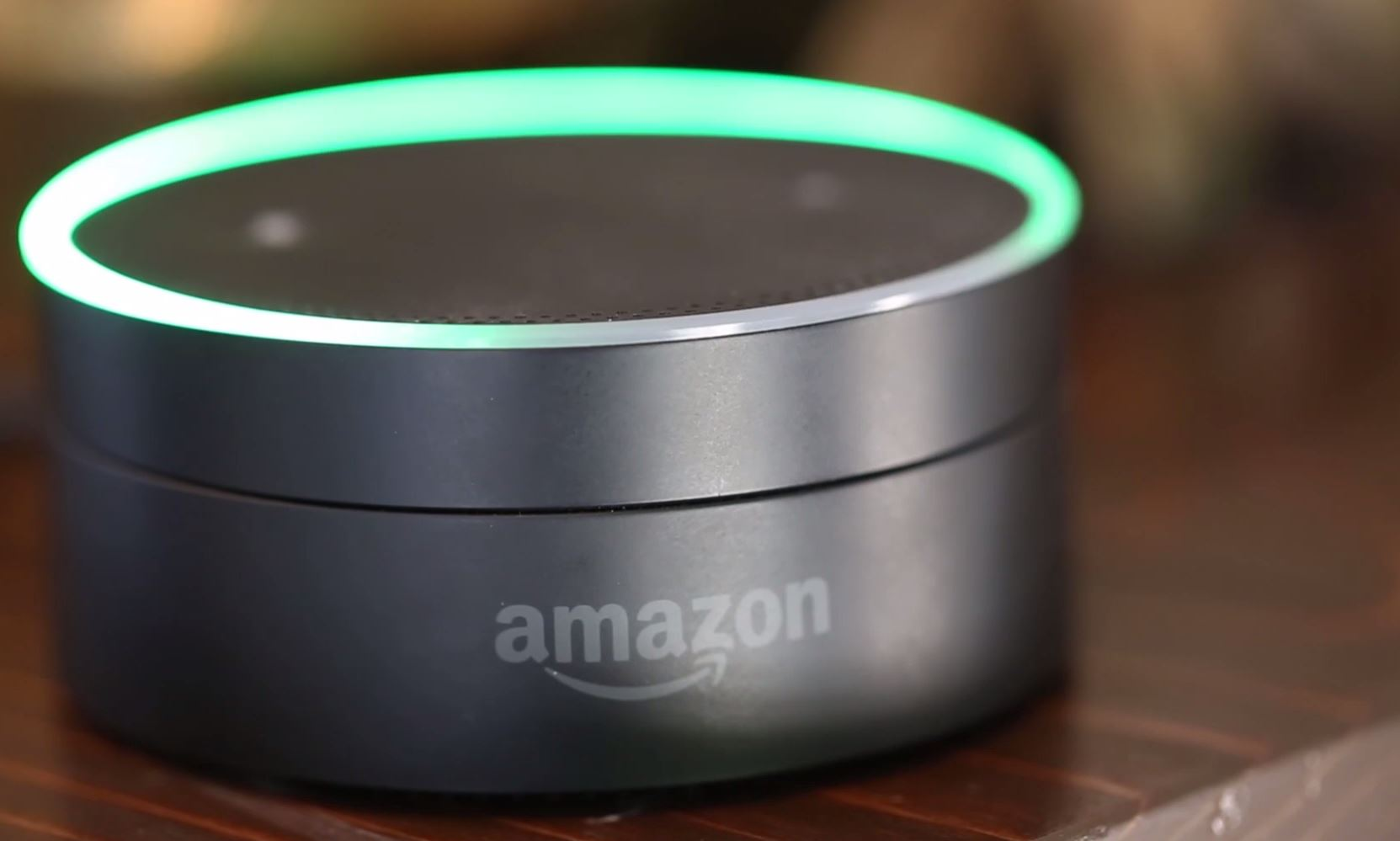 echo-dot-alexa-calls-messages-green.jpg