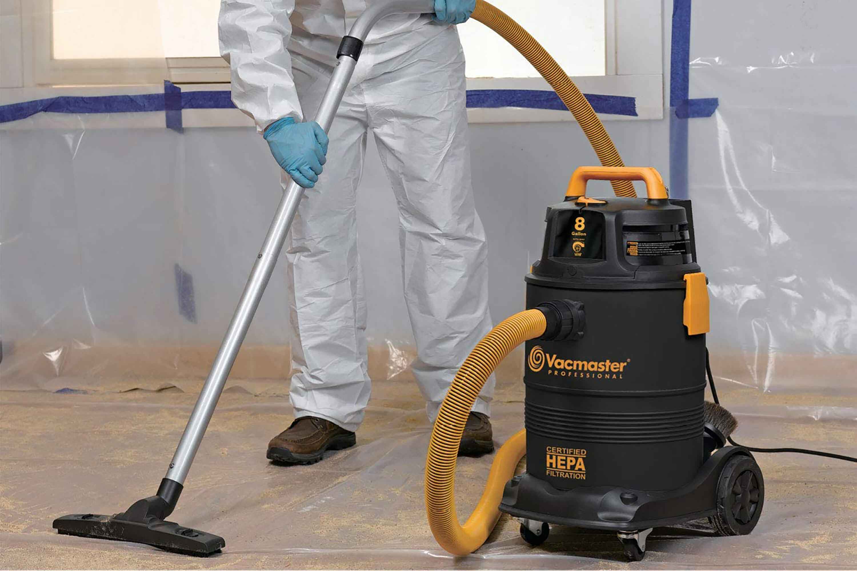 vacmaster-pro-8-gallon-certified-hepa-filtration-wet-dry-shop-vac