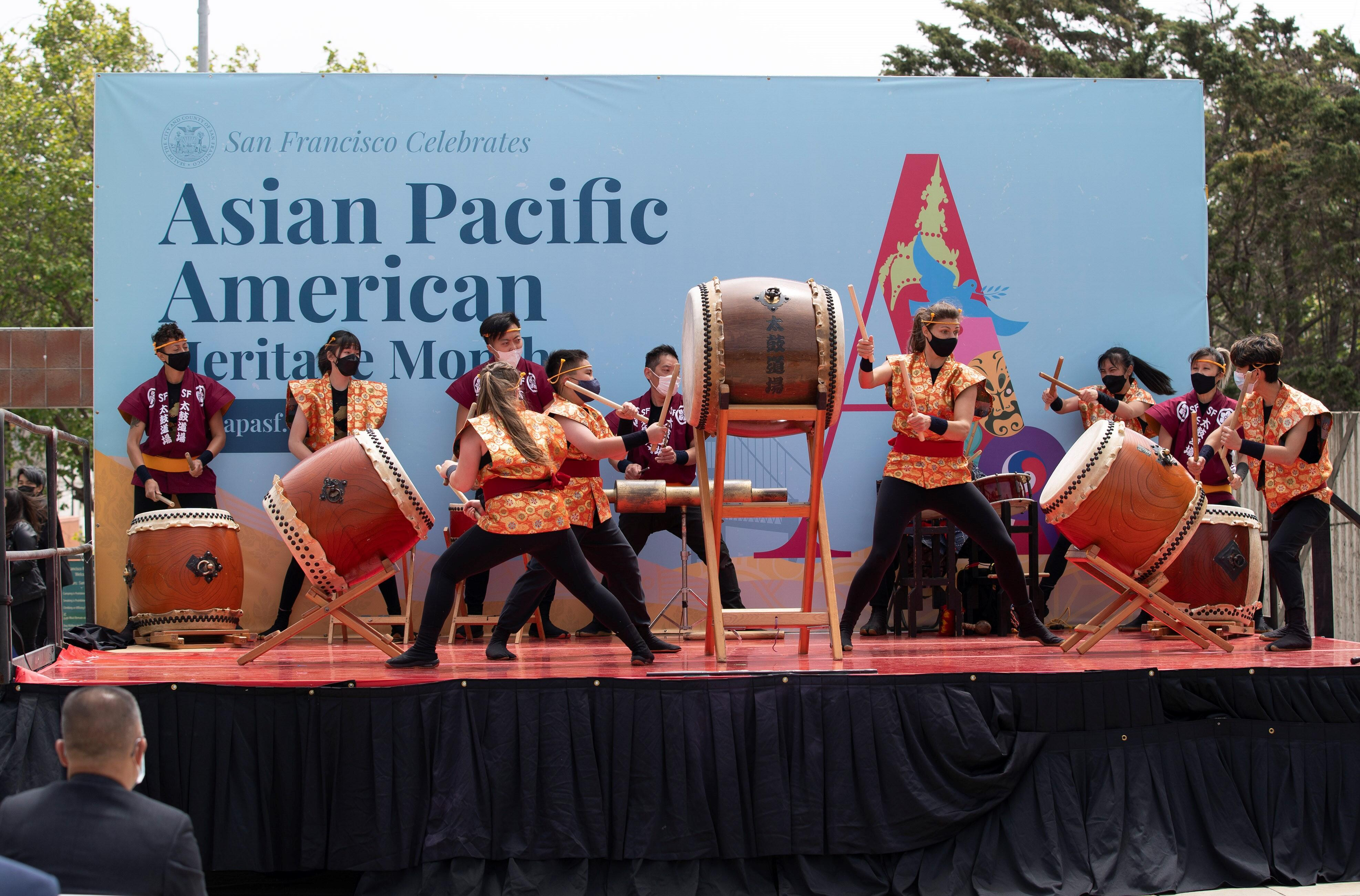 AAPI Heritage Month: What it is and what you can do today