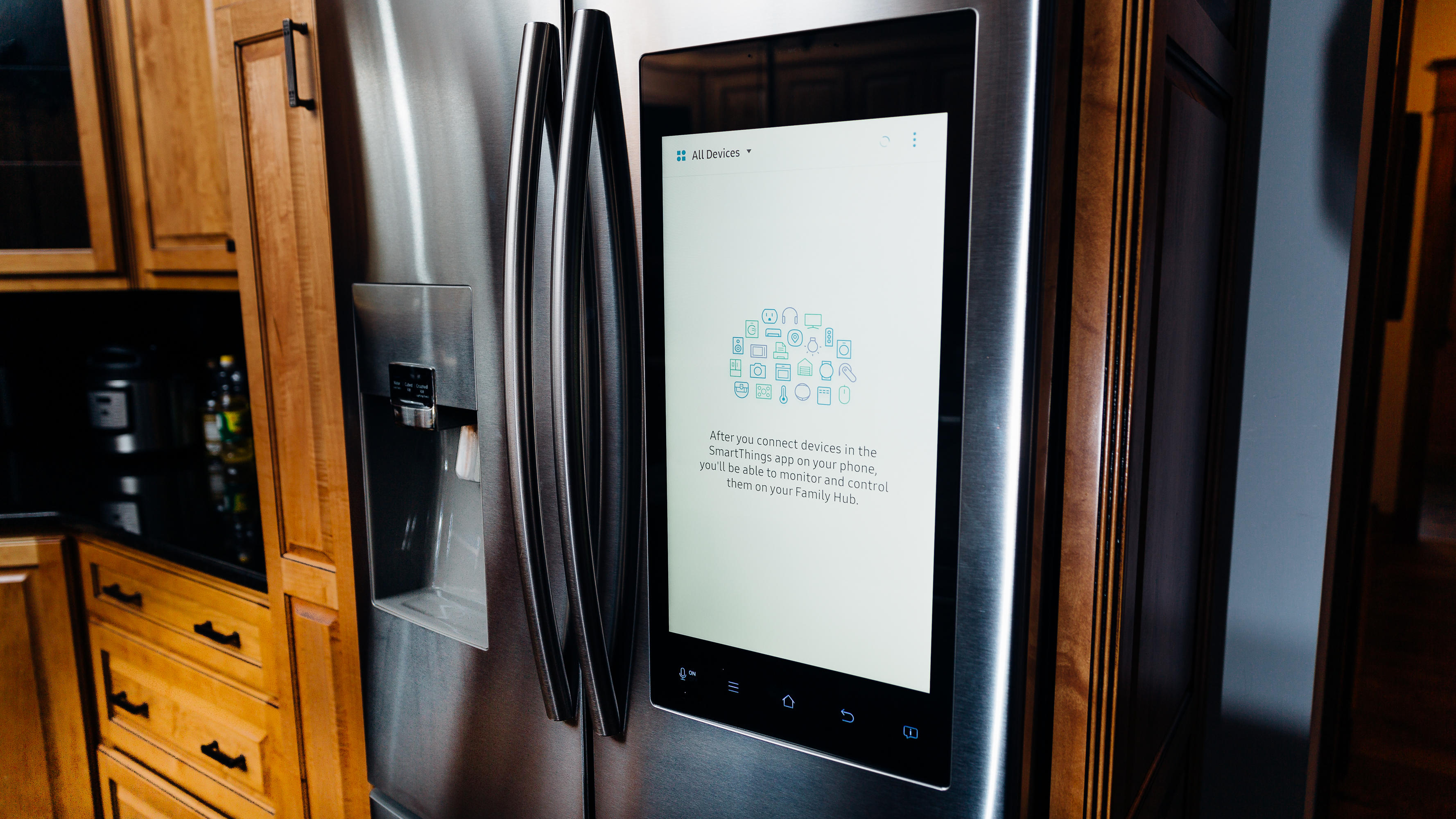 smart-things-roundup-product-photos-3