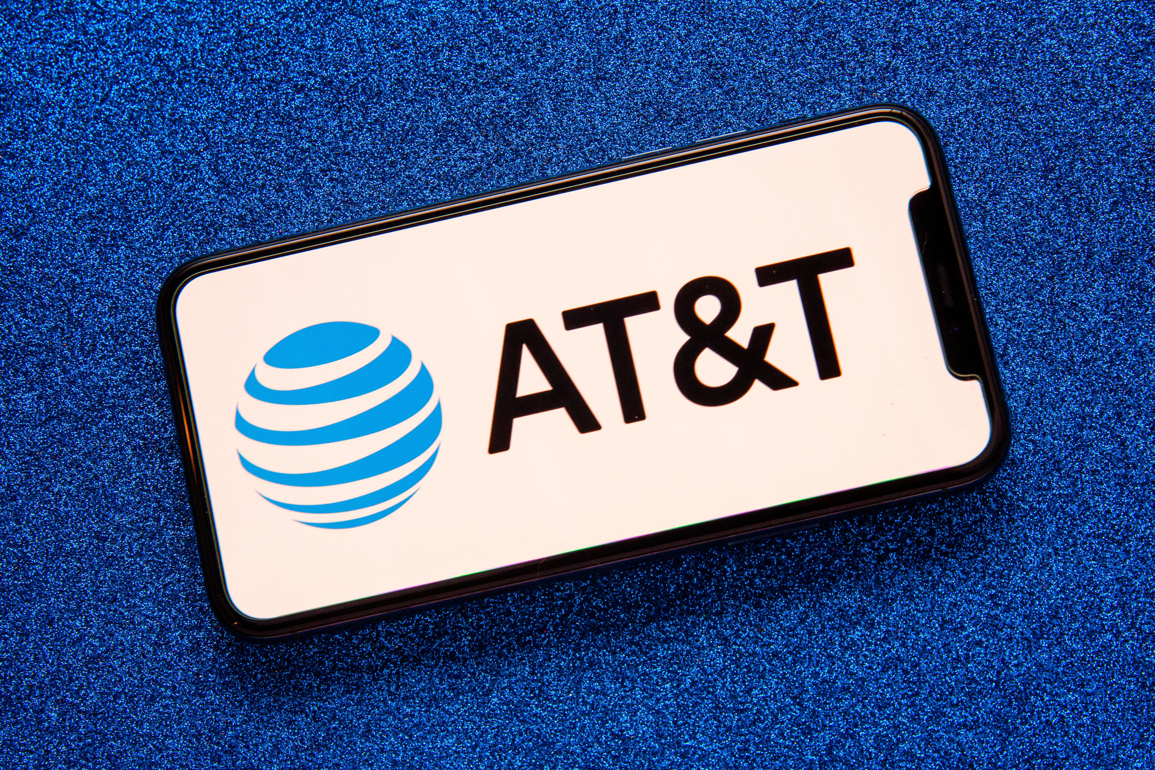 018-att-network-mobile-carrier-logo-2021