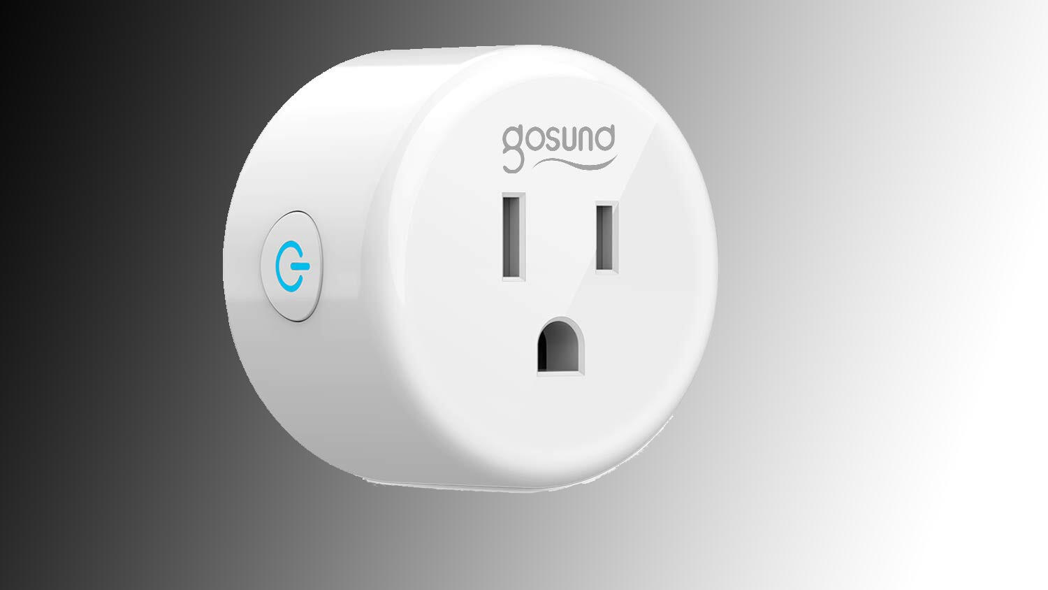 Get a 4-pack of Wi-Fi smart plugs for about $16     - CNET
