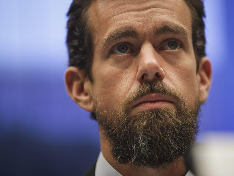 twitter-jackdorsey-gettyimages