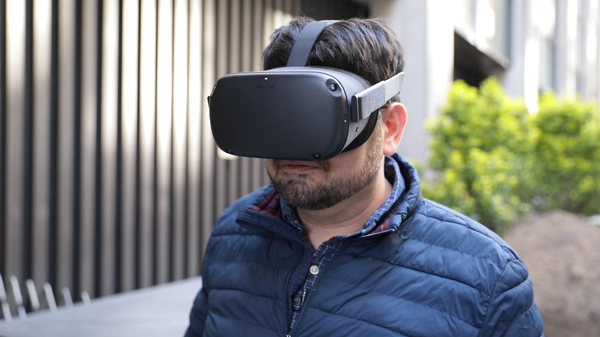 , Get the amazing Oculus Quest VR headset for a mere $199 – Source CNET Computer News, iBSC Technologies - learning management services, LMS, Wordpress, CMS, Moodle, IT, Email, Web Hosting, Cloud Server,Cloud Computing