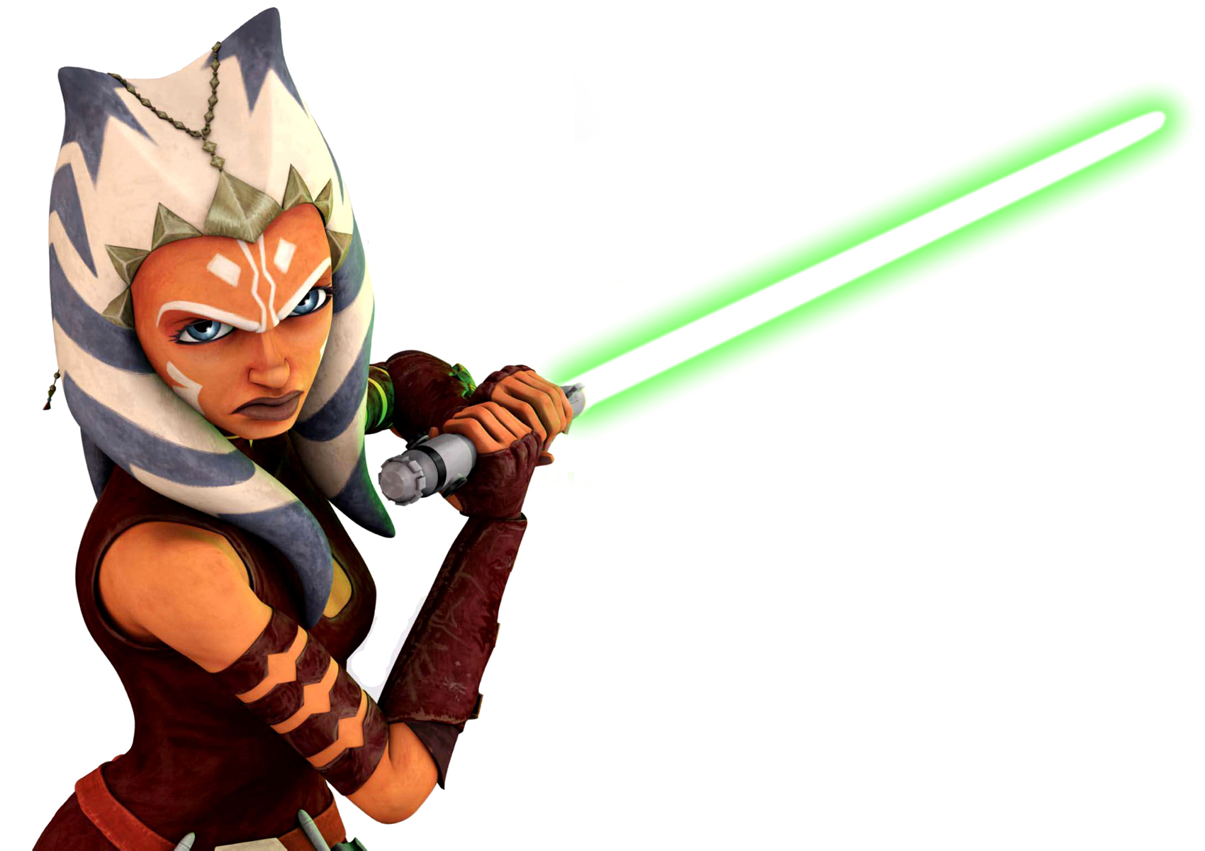 ahsokatano-lightsabertraining.jpg