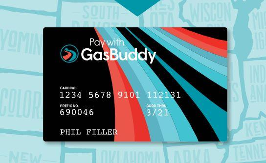 pay-with-gasbuddy