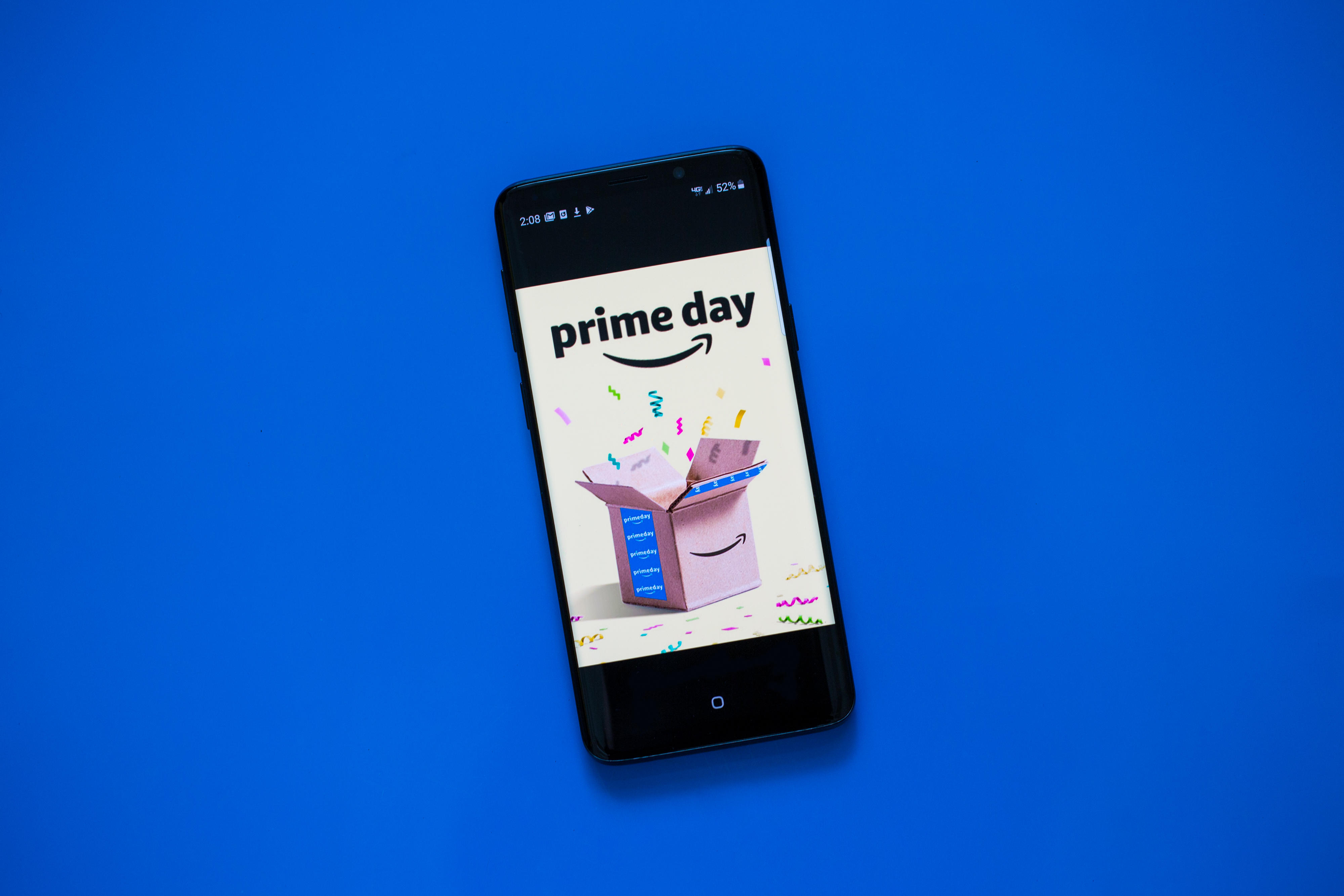 amazon-prime-day-shipping-delivery-3479
