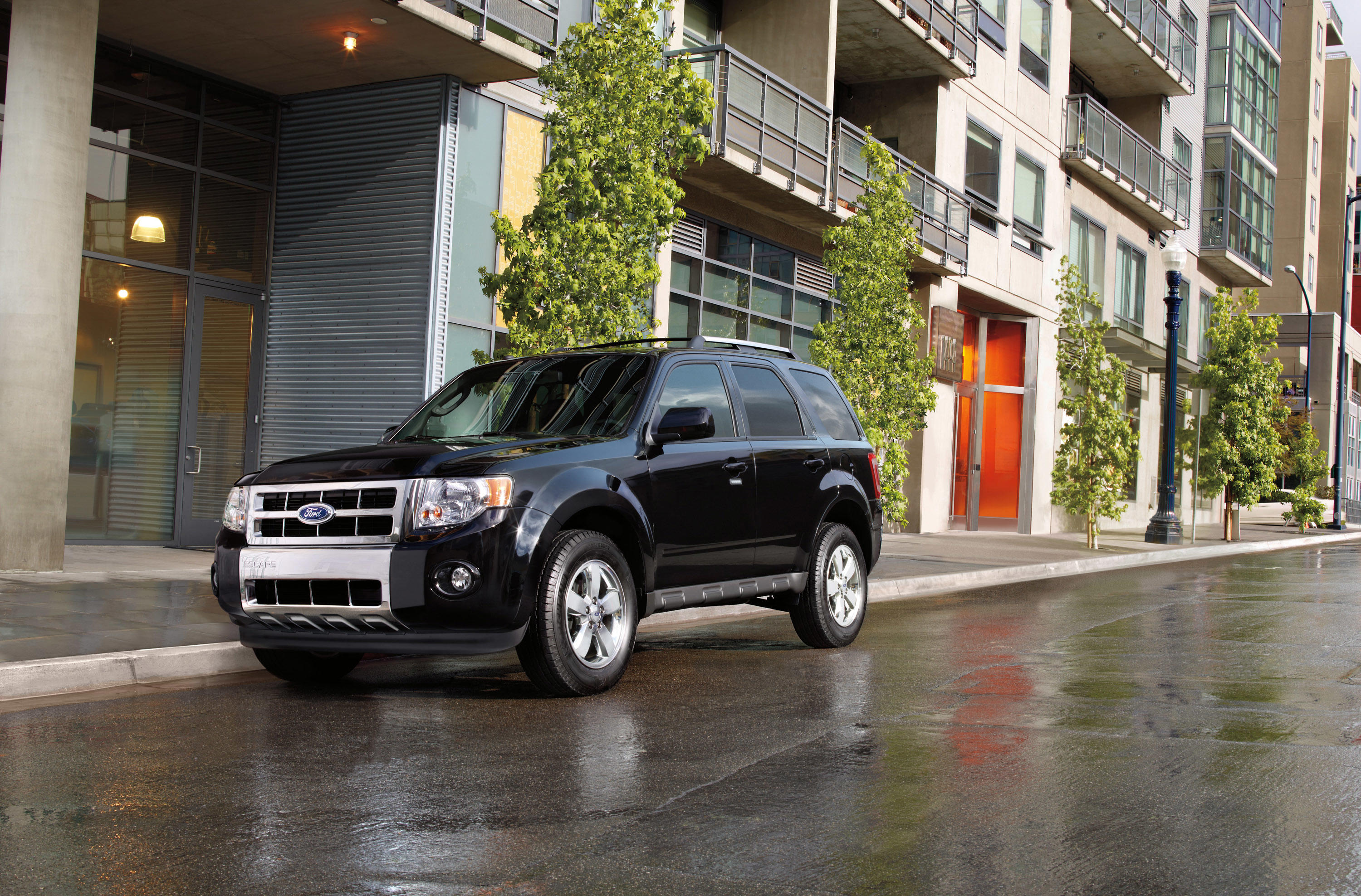 2012-ford-escape-exterior-1