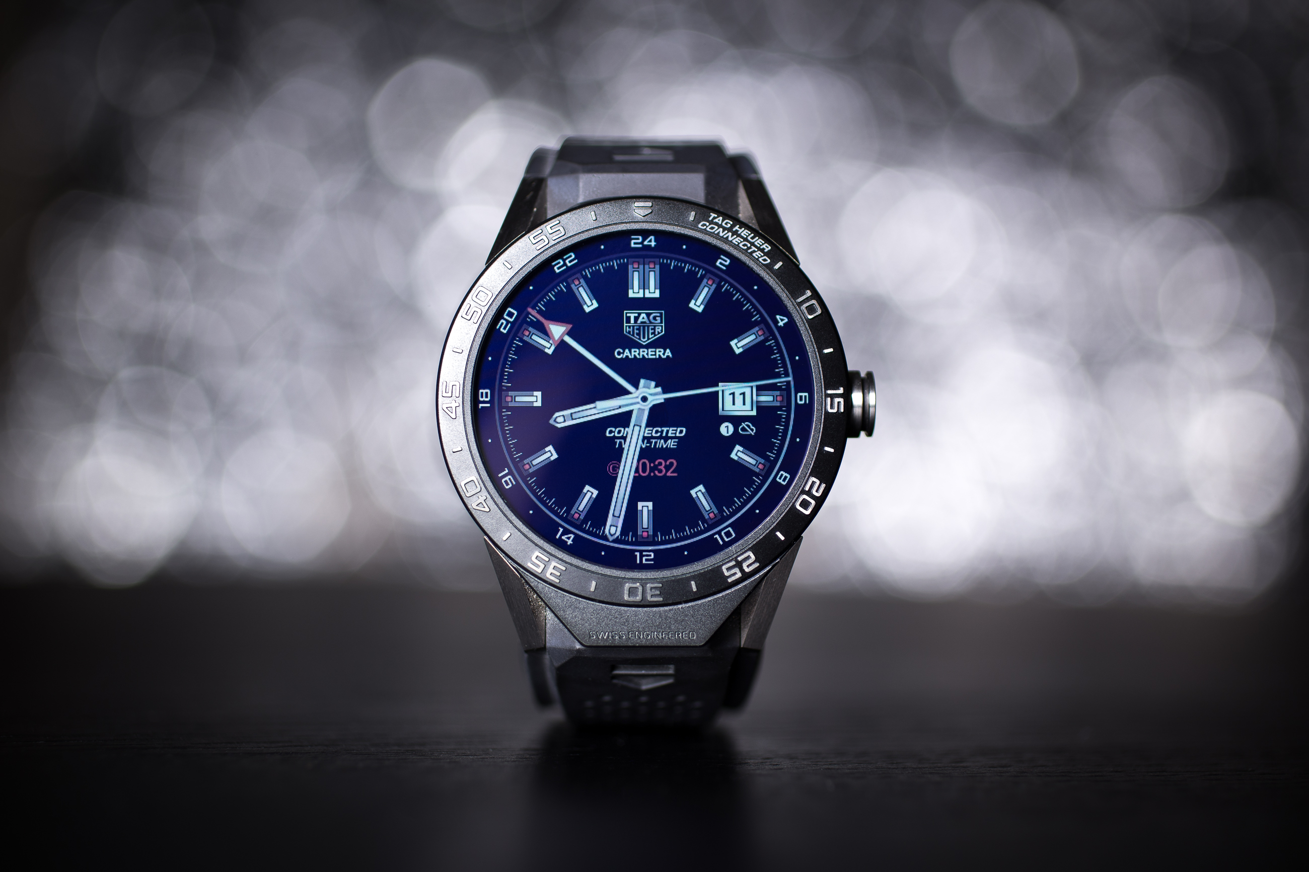 tag-heuer-connected-watch-10.jpg