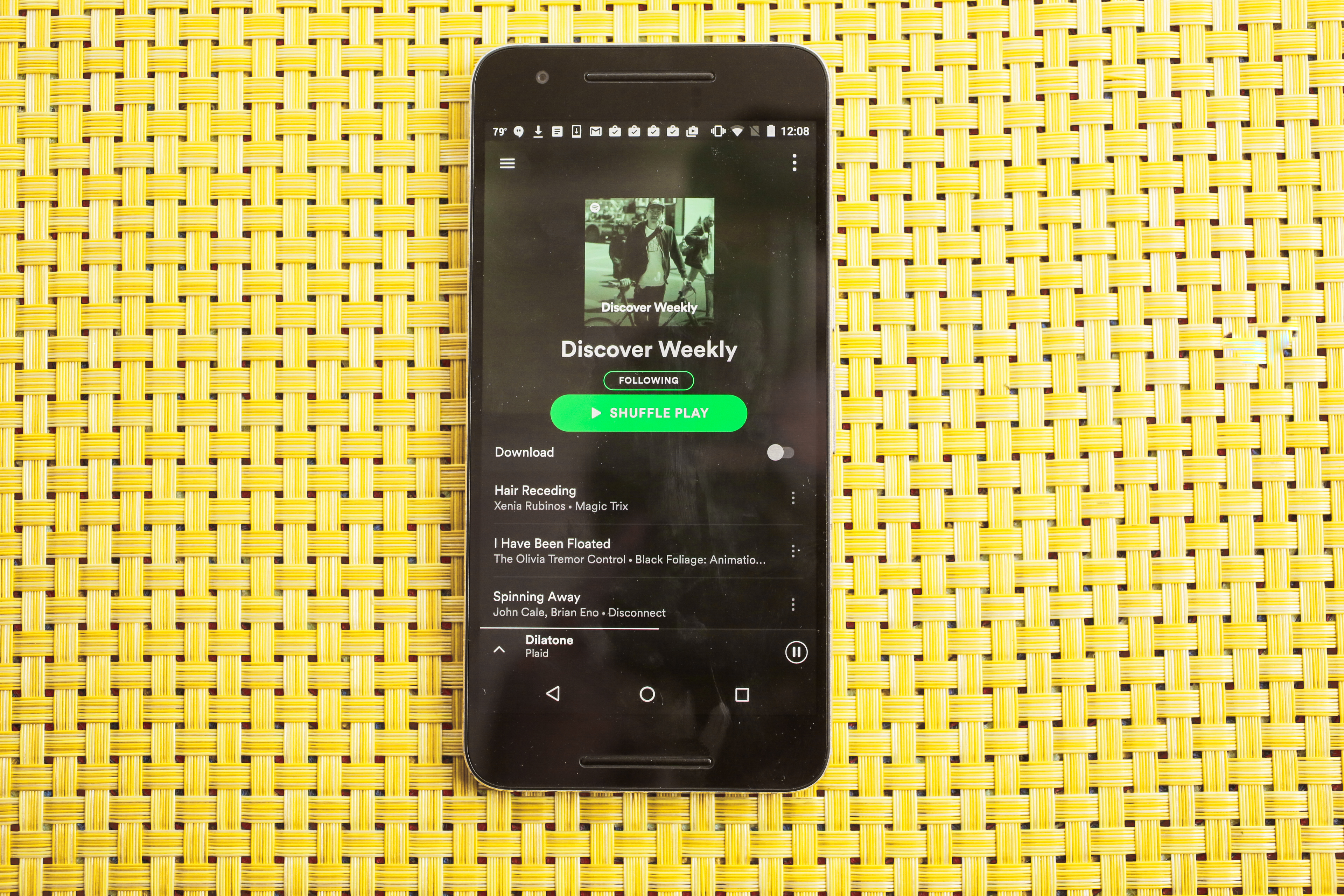 spotify-android.jpg