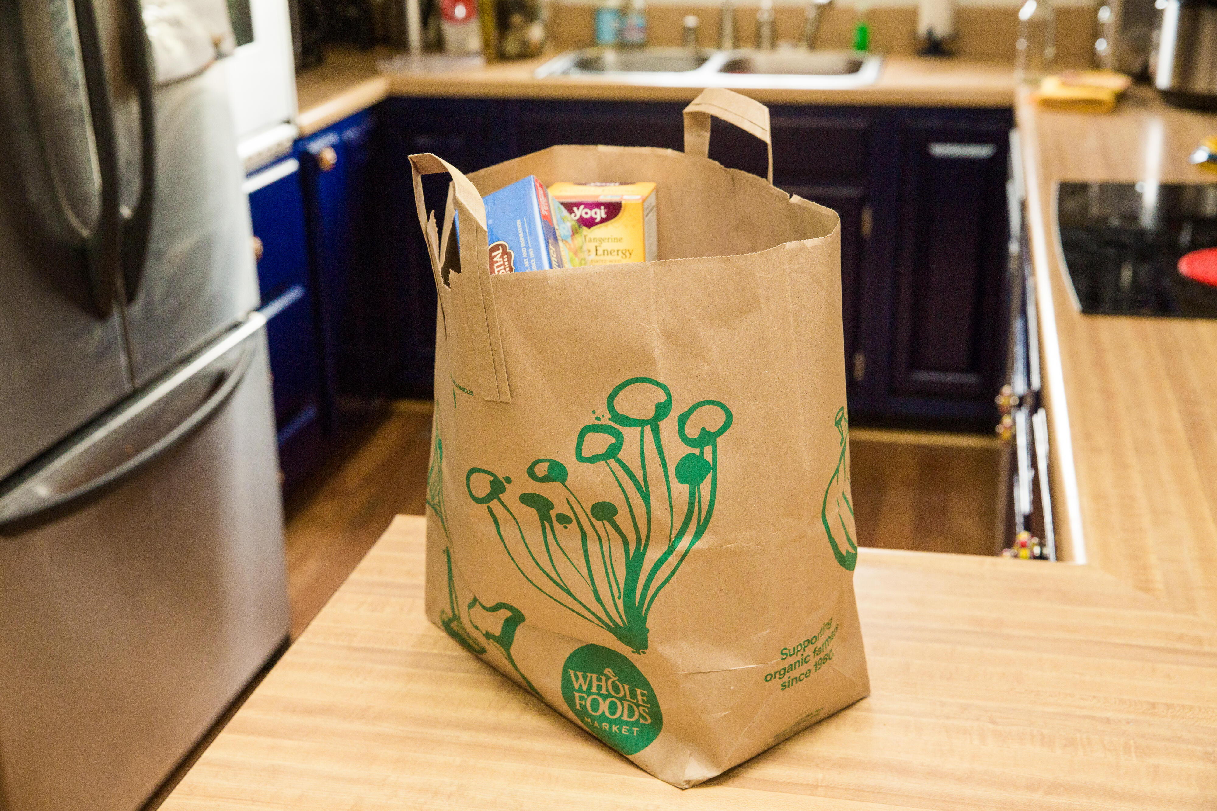 03-bag-of-groceries-at-home-whole-foods-paper