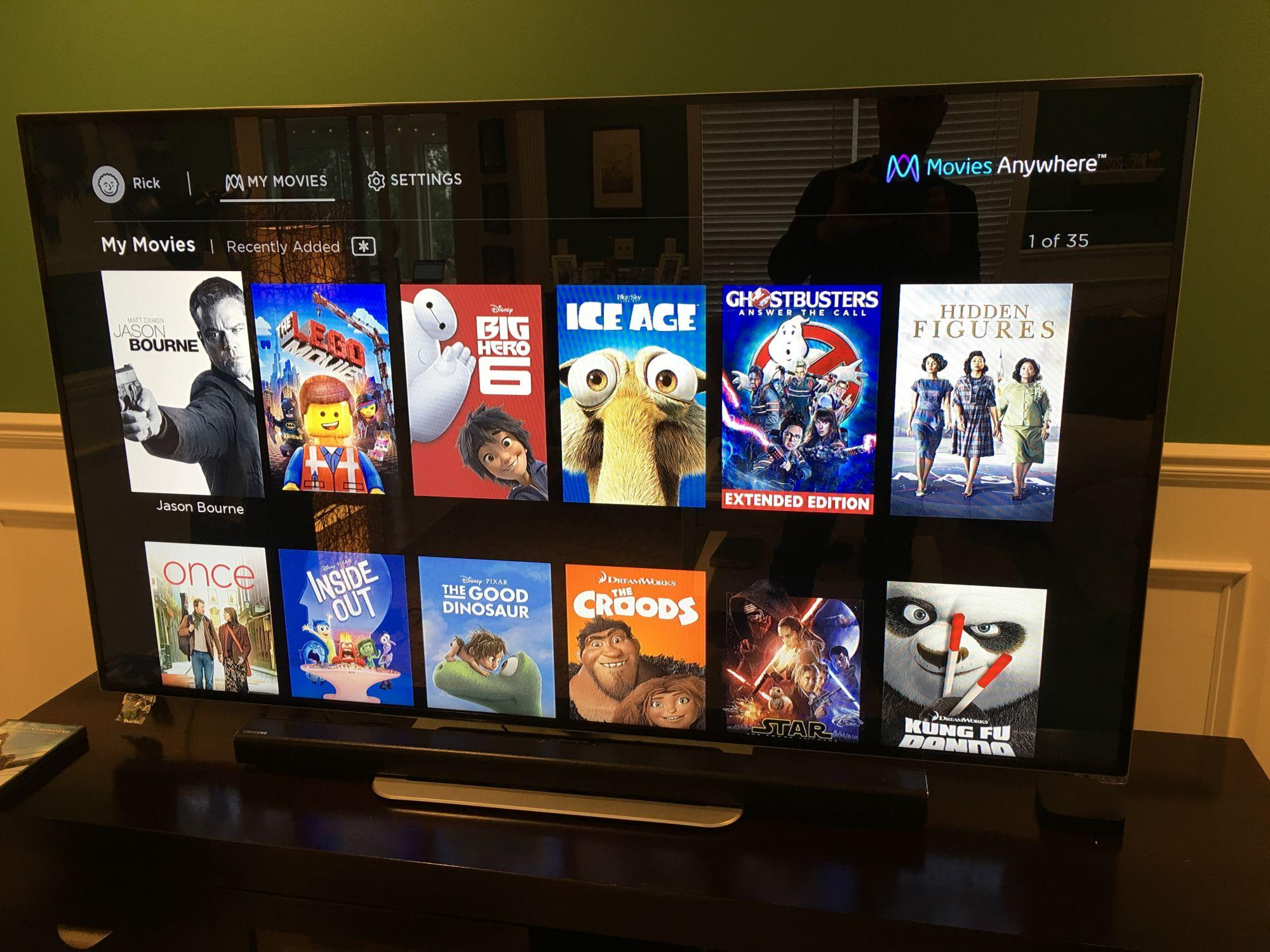 movies-anywhere-on-roku