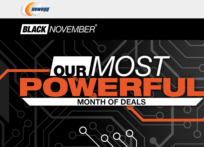 newegg-sales.png