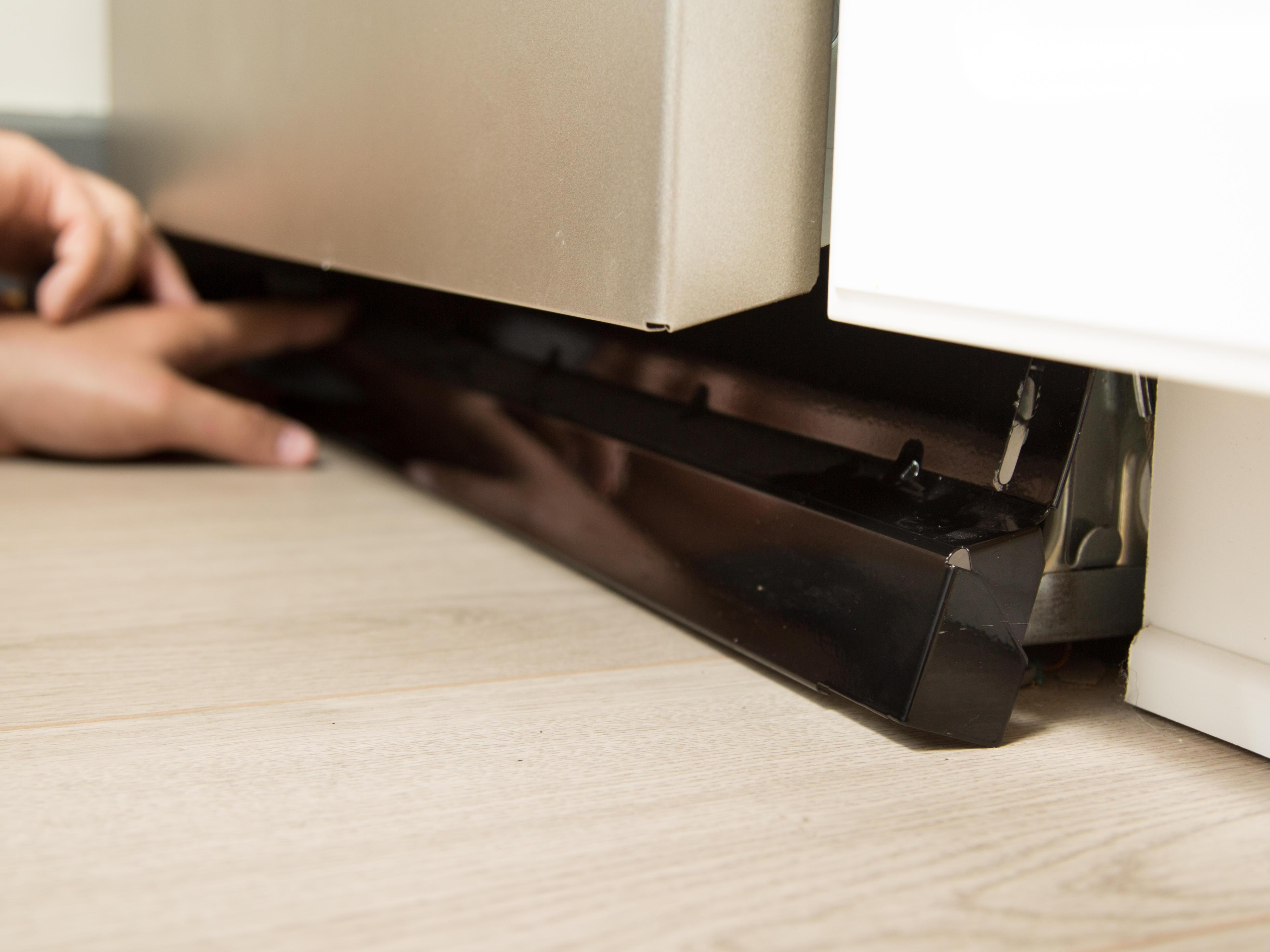 how-to-dishwasher-5