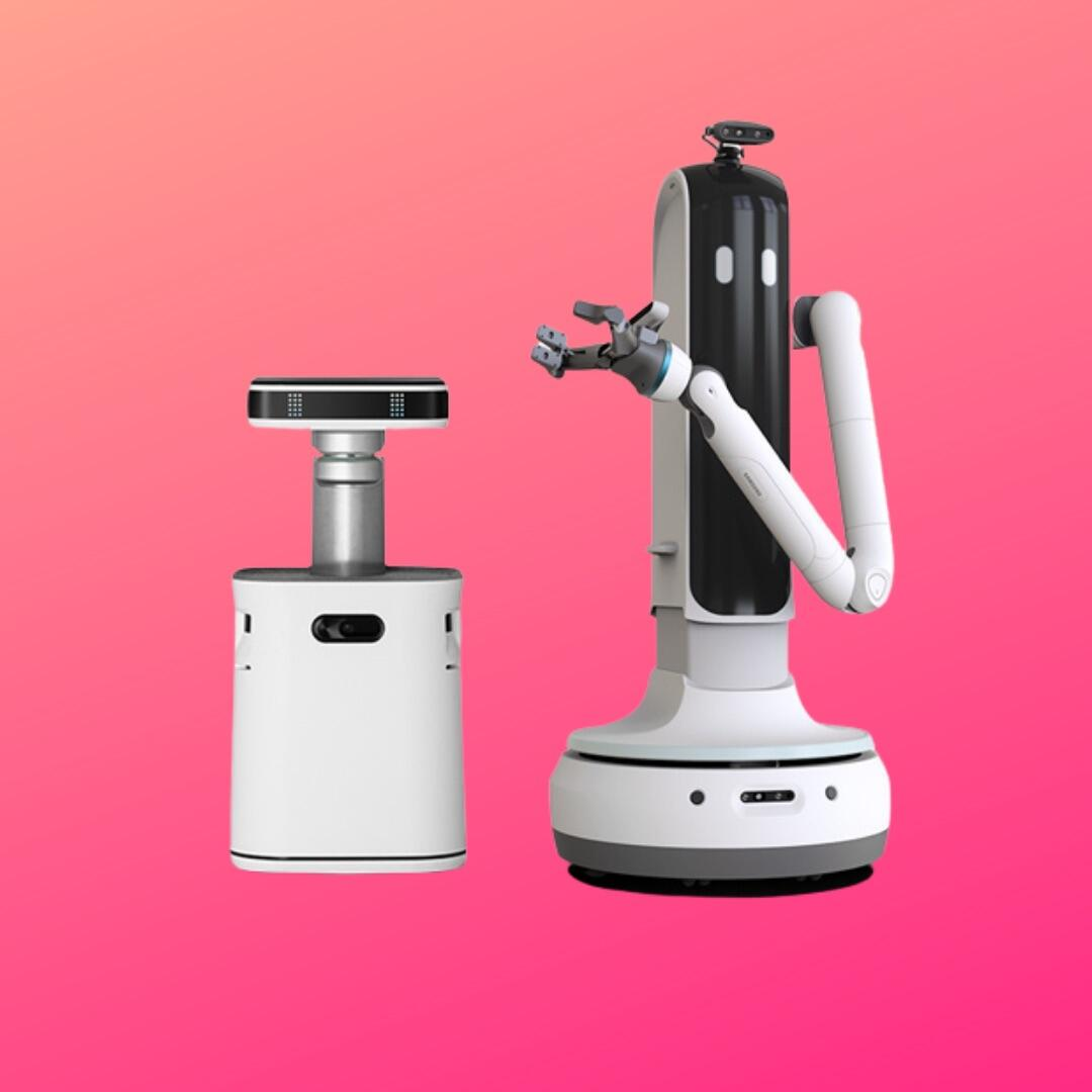 samsung-bot-care-and-bot-handy