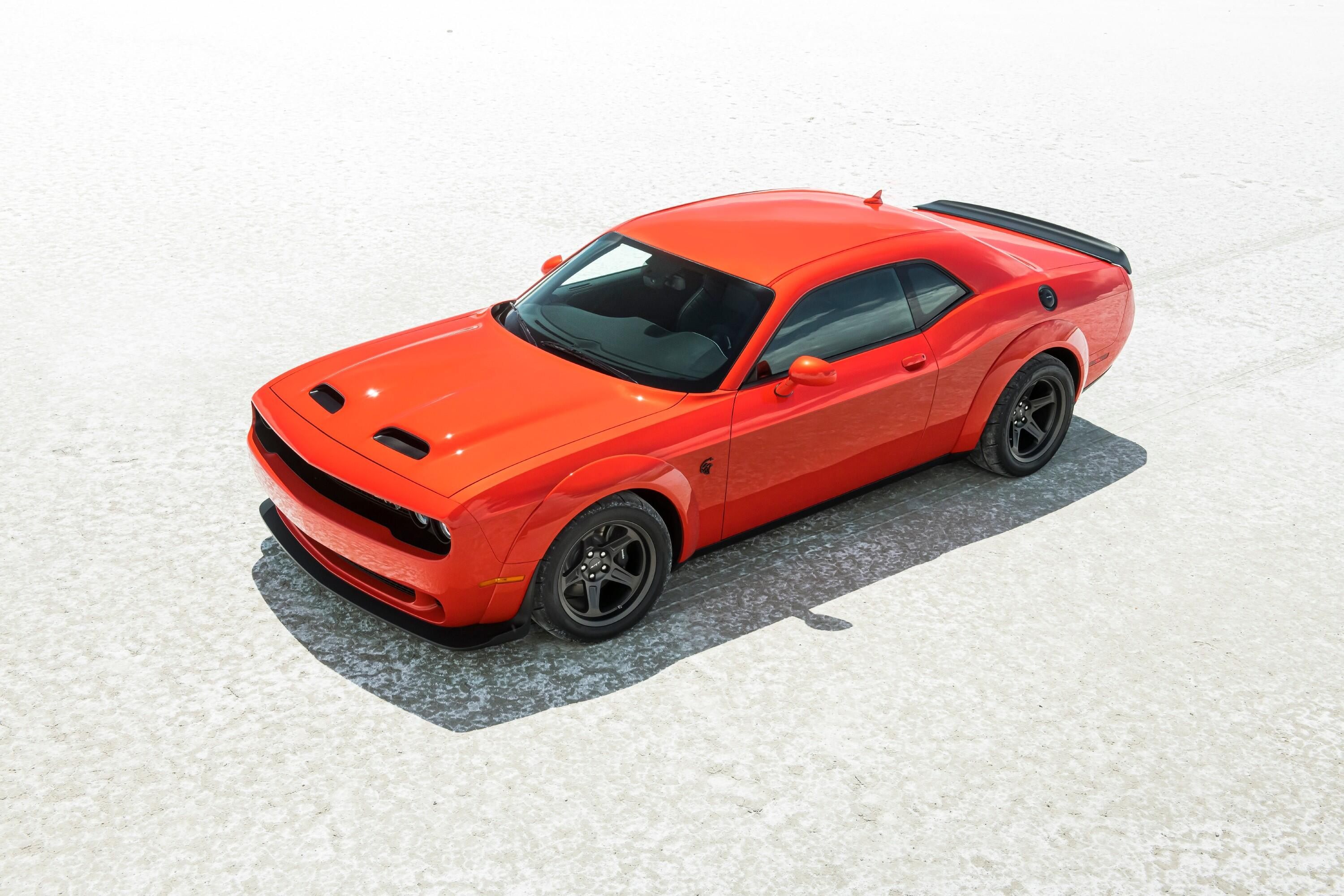 2021-dodge-challenger-srt-superstock-031