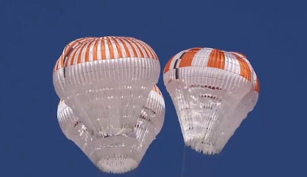 spacexparachute2