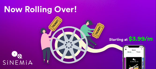 sinemia-rollover-image