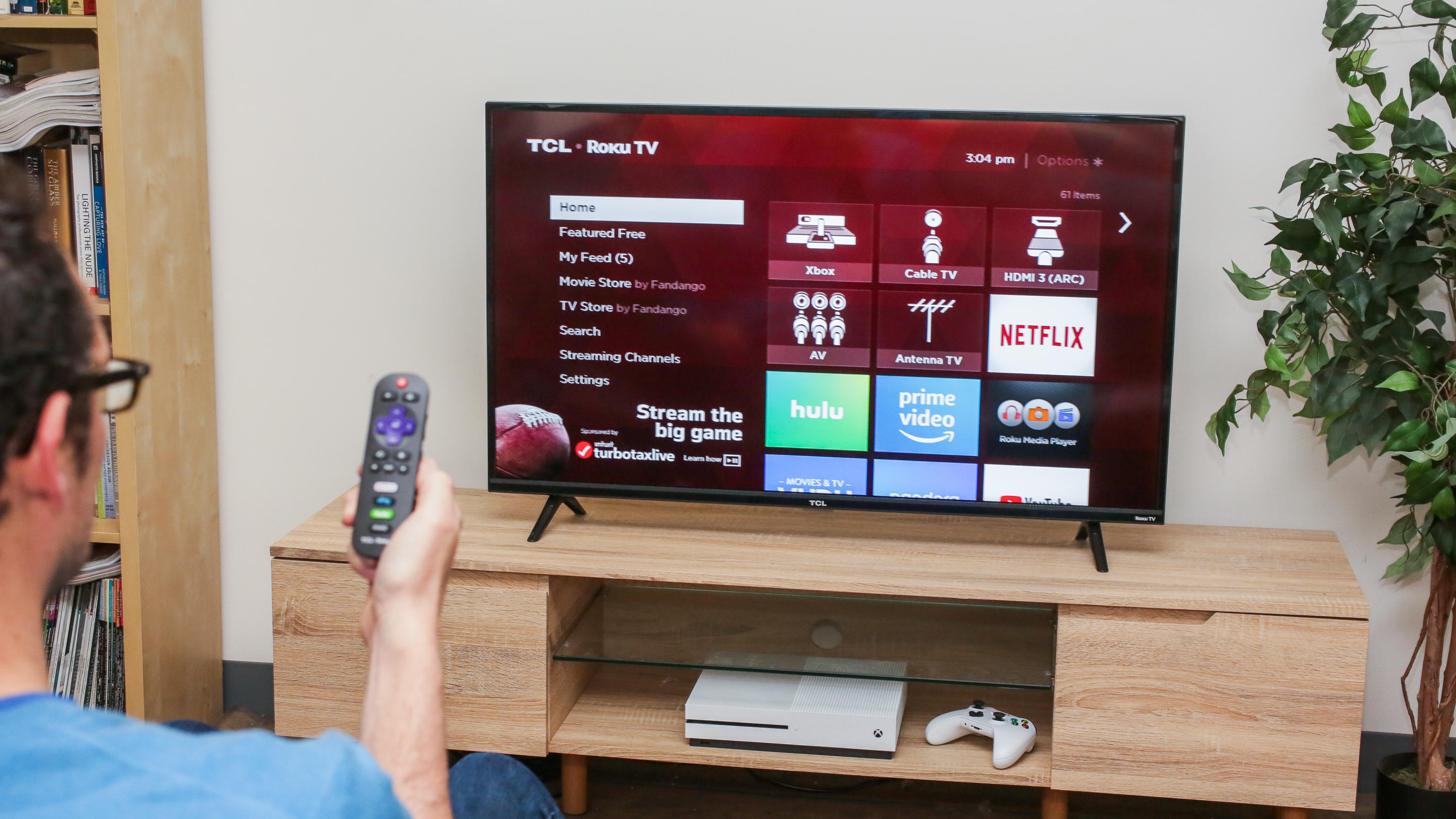 23 tcl s325 s425 series | Best TV for 2021 - CNET | The Paradise