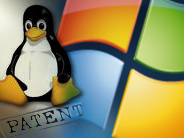 Linux and Microsoft