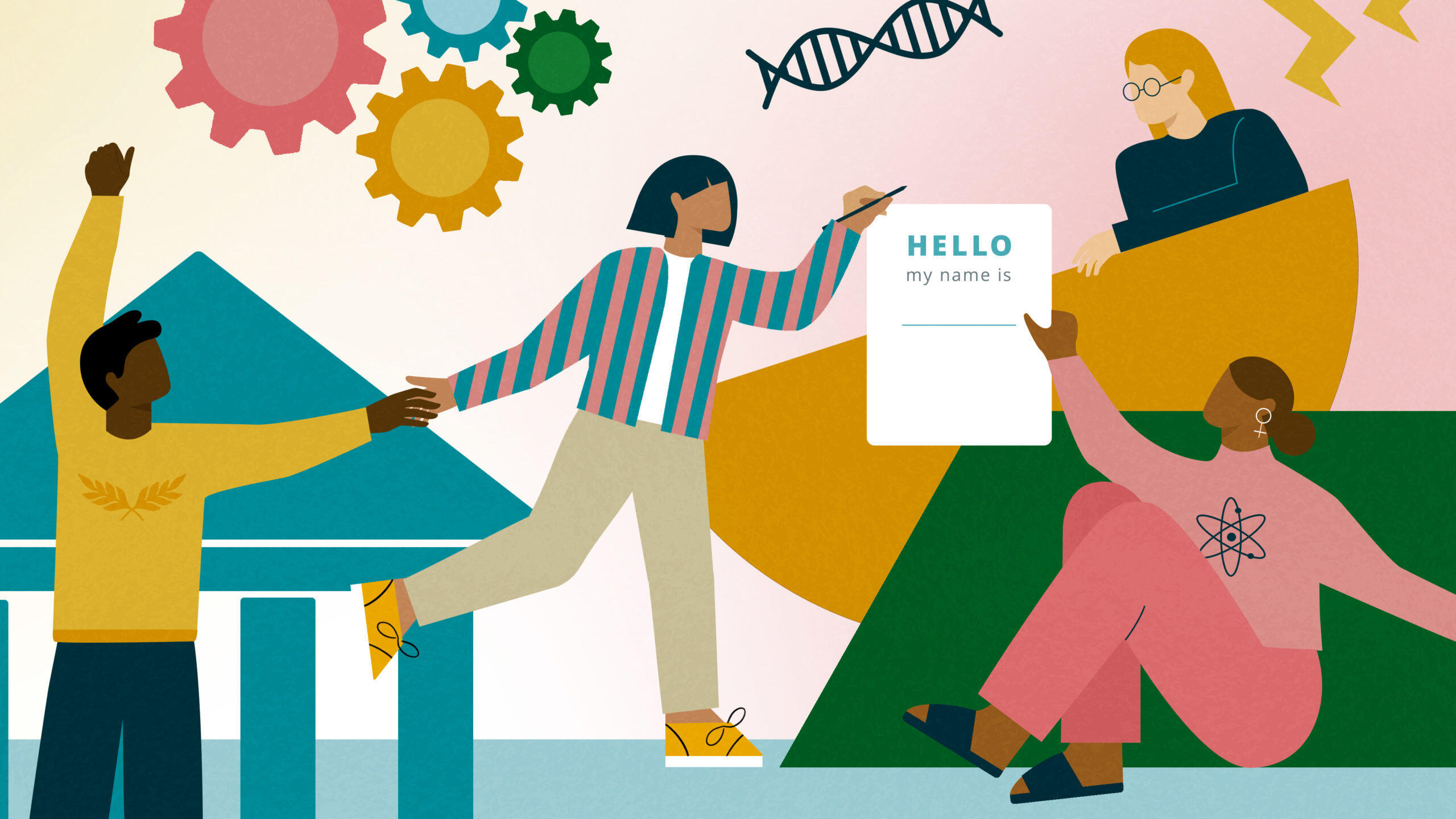 2021-name-change-feature-cover-2-credit-jenny-nuss-berkeley-lab-scaled