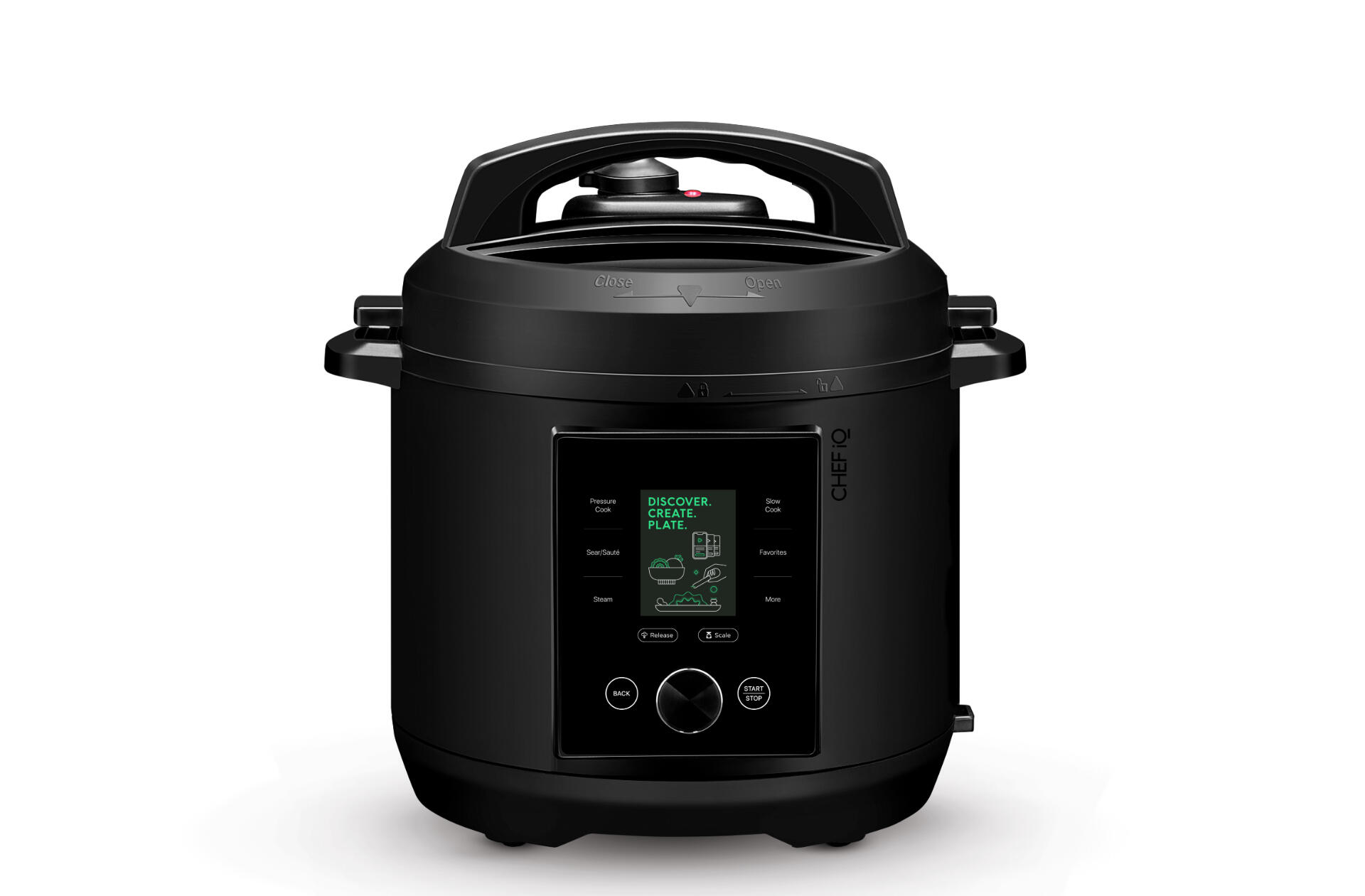chef-iq-smart-cooker-hero-1
