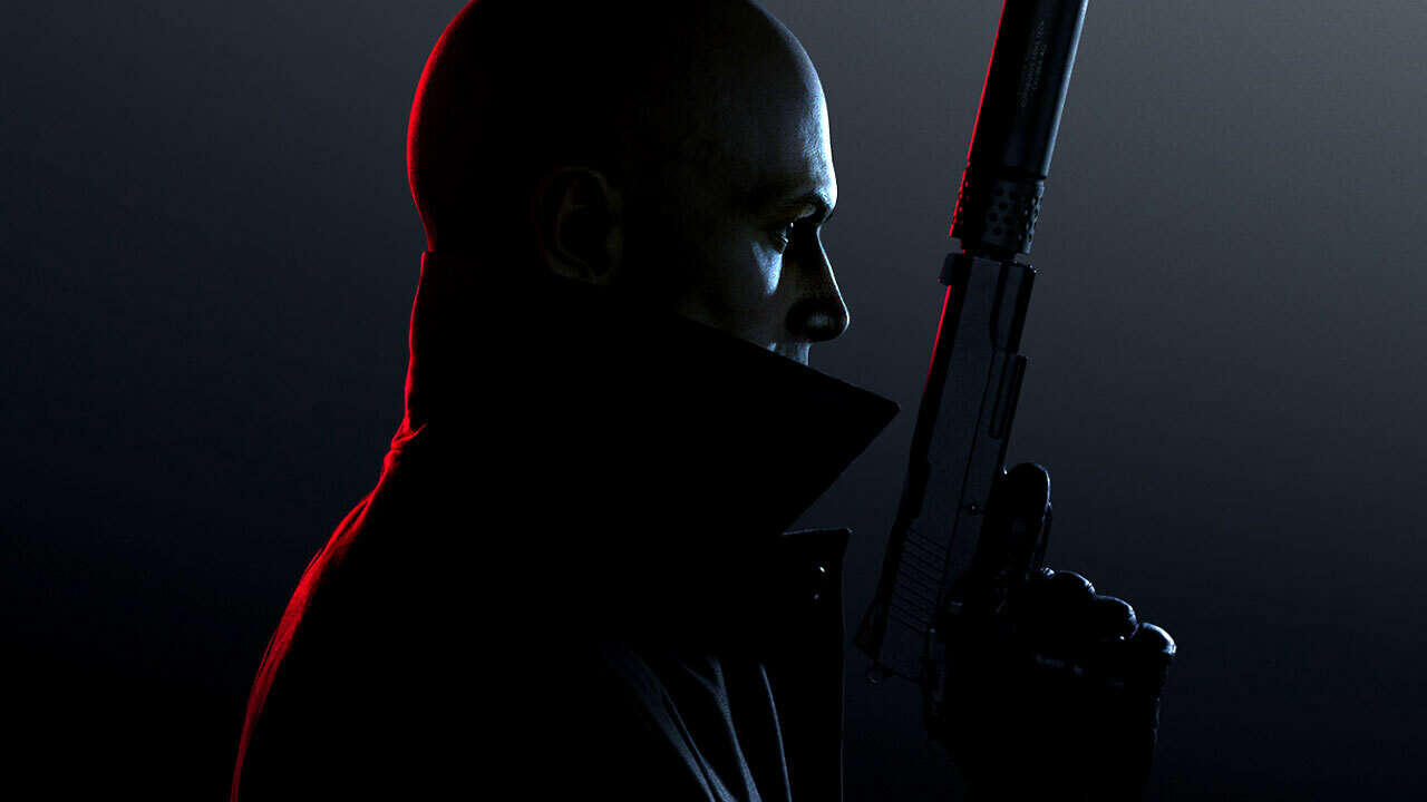 3784088-review-hitman3-nologo