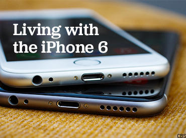 living-with-the-iphone-6.jpg