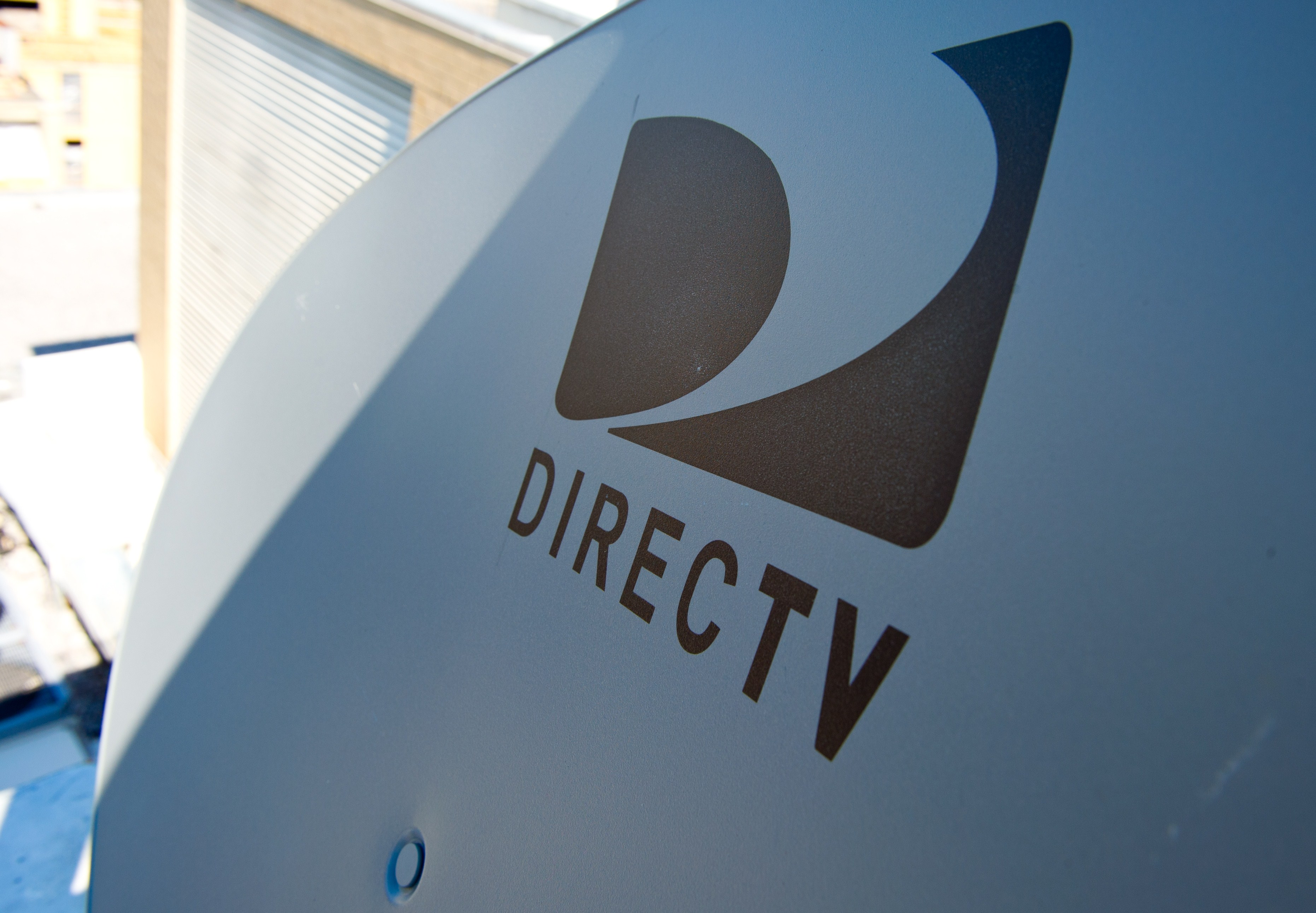 DirecTV has become a core part of AT&T's business.