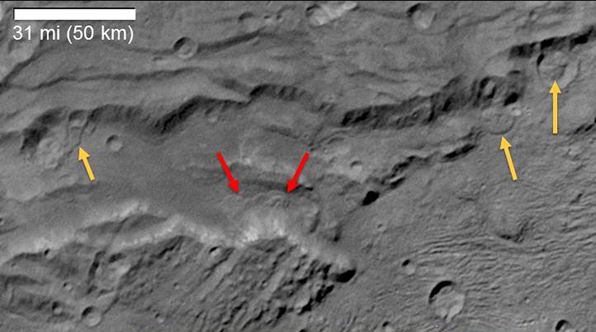 charon20chasm20wide20annotated.jpg