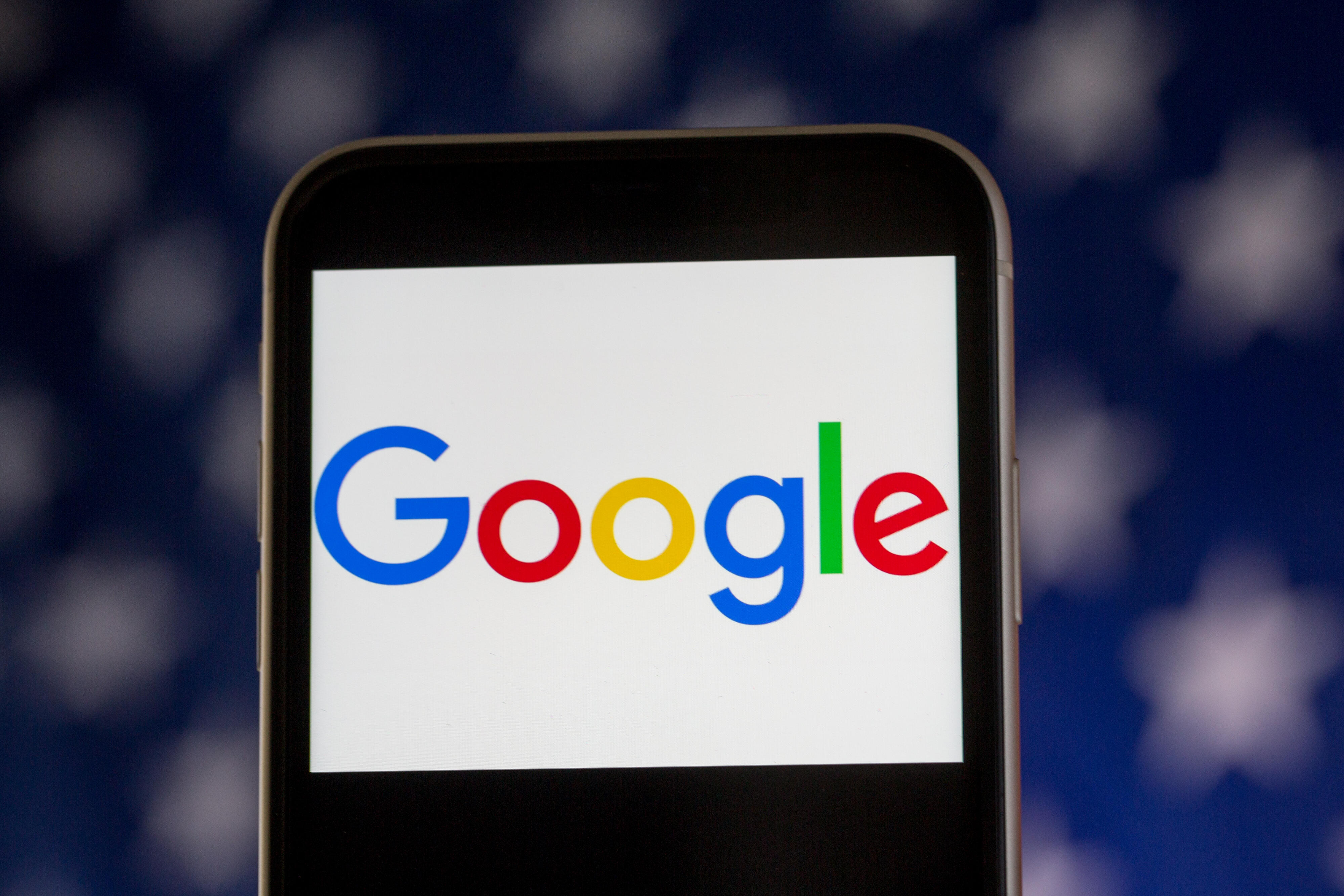 Google has stopped responding to data requests from Hong Kong authorities