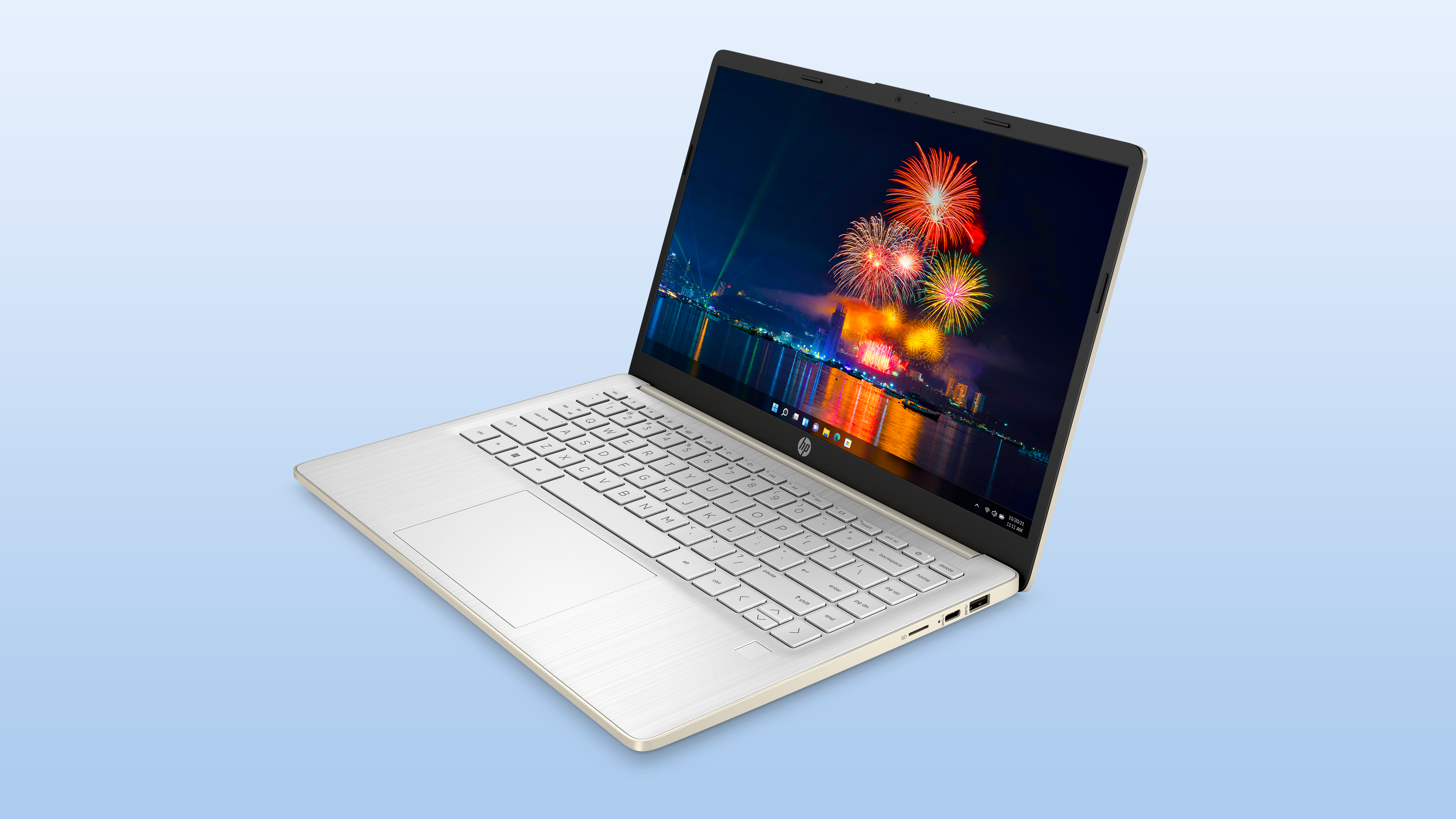 hp-14-inch-laptop-3.png