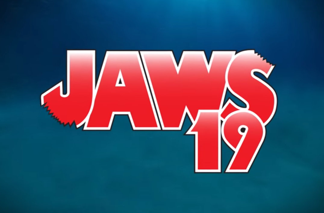 Jaws 19