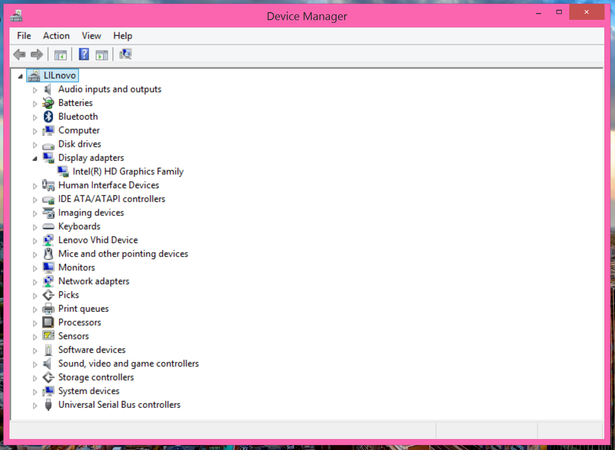 device-manager-graphics-card.png