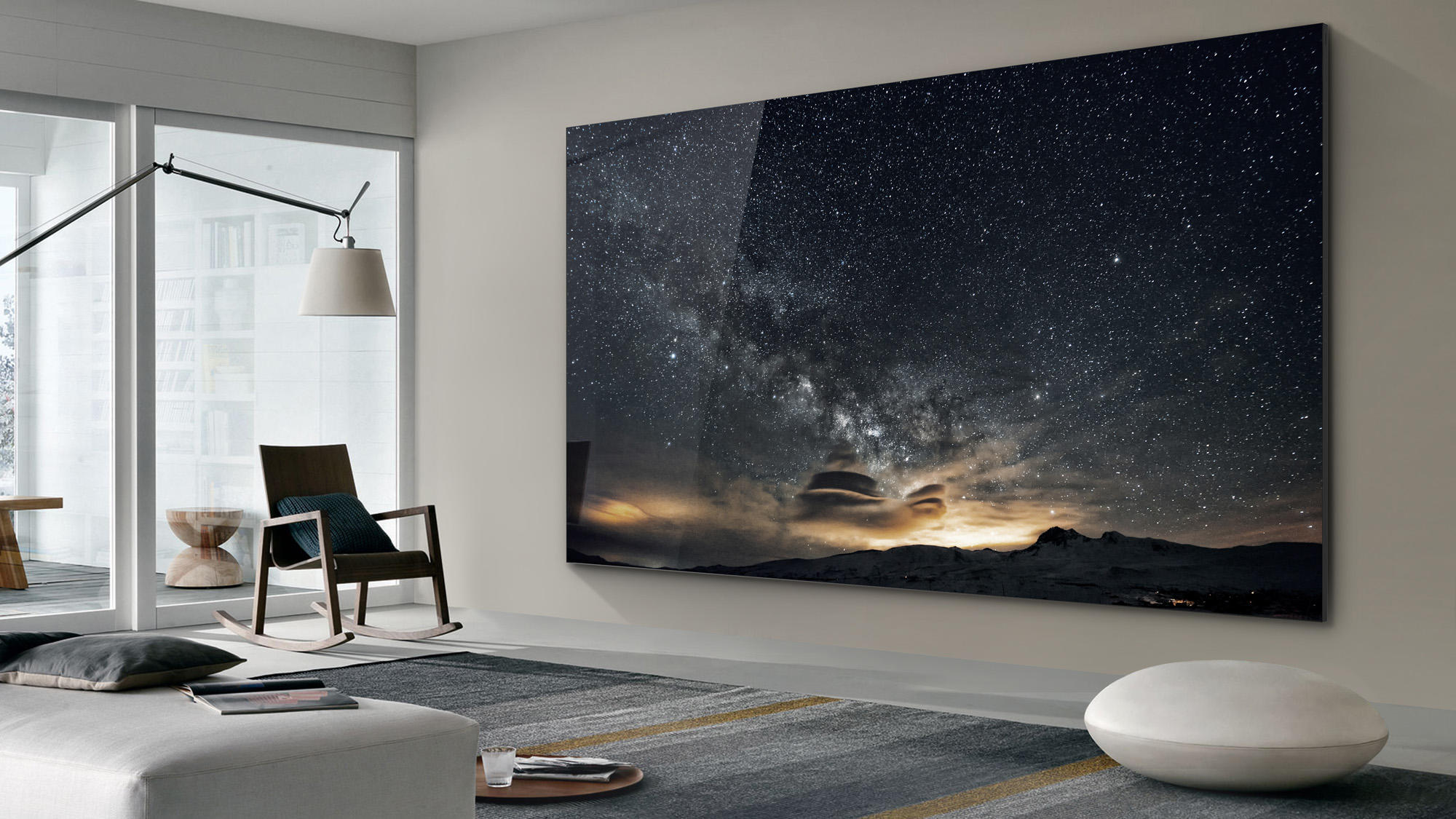 samsung-the-wall-216inch