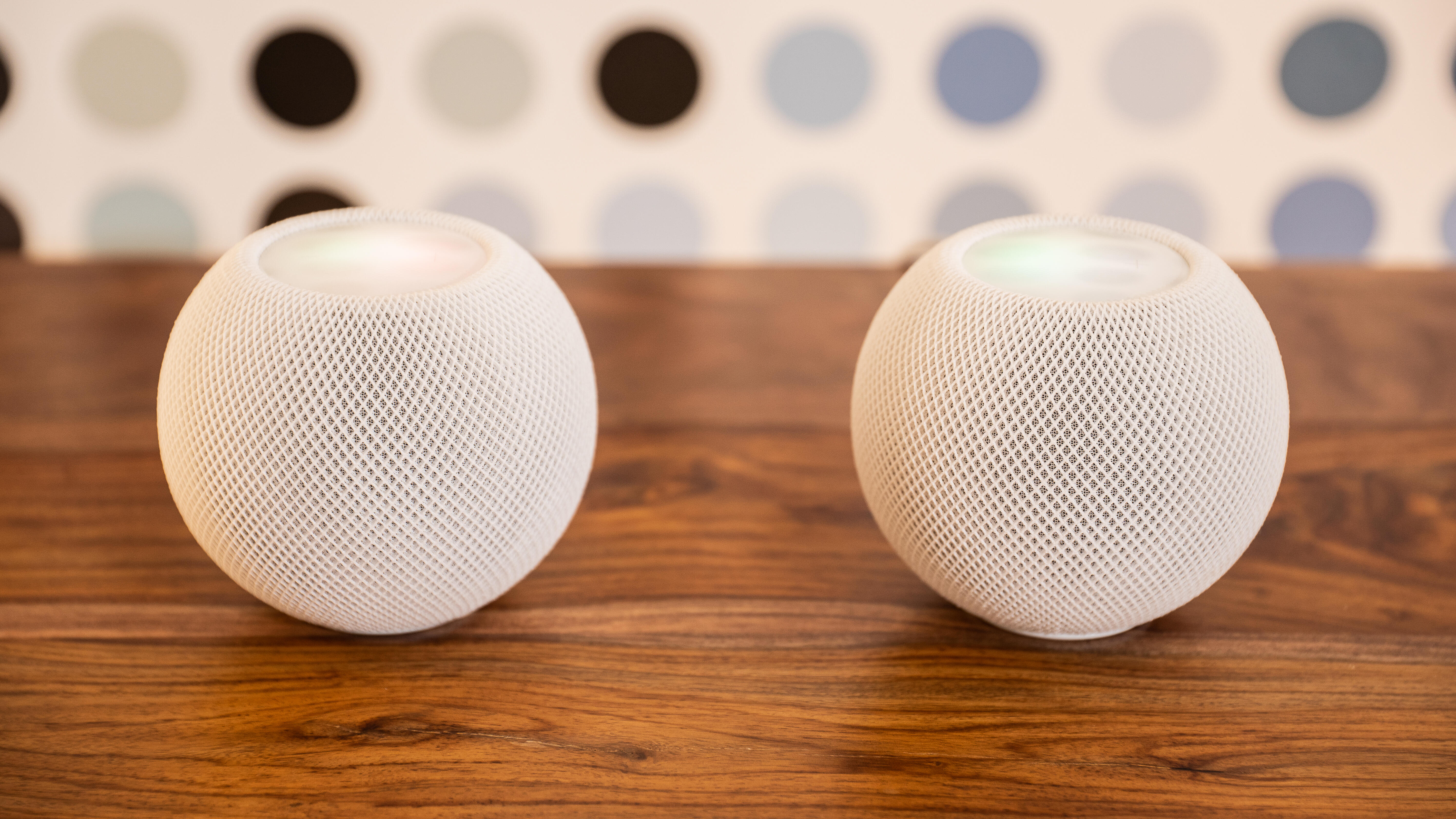 apple-homepod-mini-5