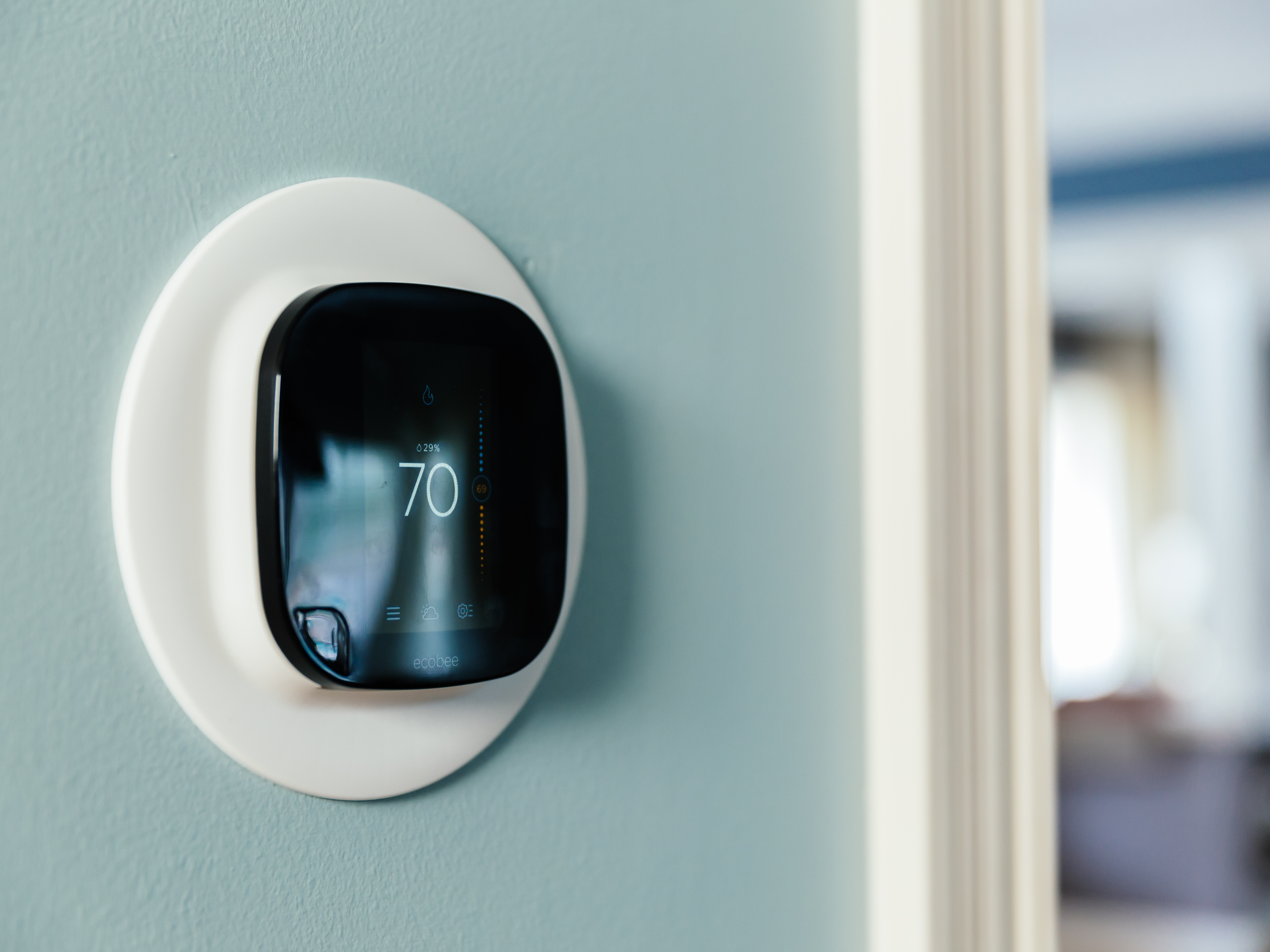 ecobee-build-out-shots-1.jpg
