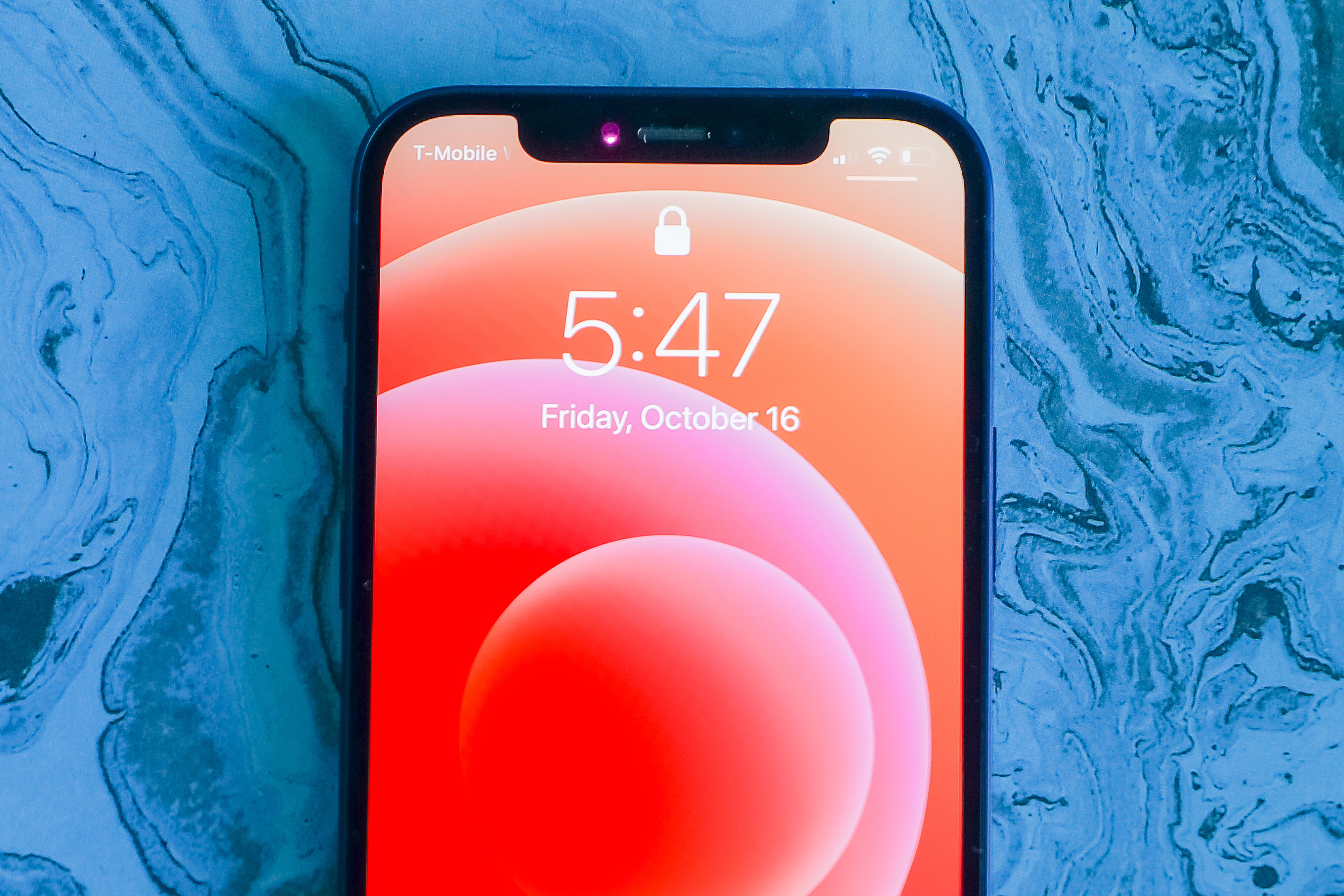 iOS 15: Release date, new features and every other rumor we've heard so far     - CNET
