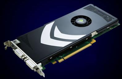 Micron is targeting its memory at the upper mid-range of the graphics chip market