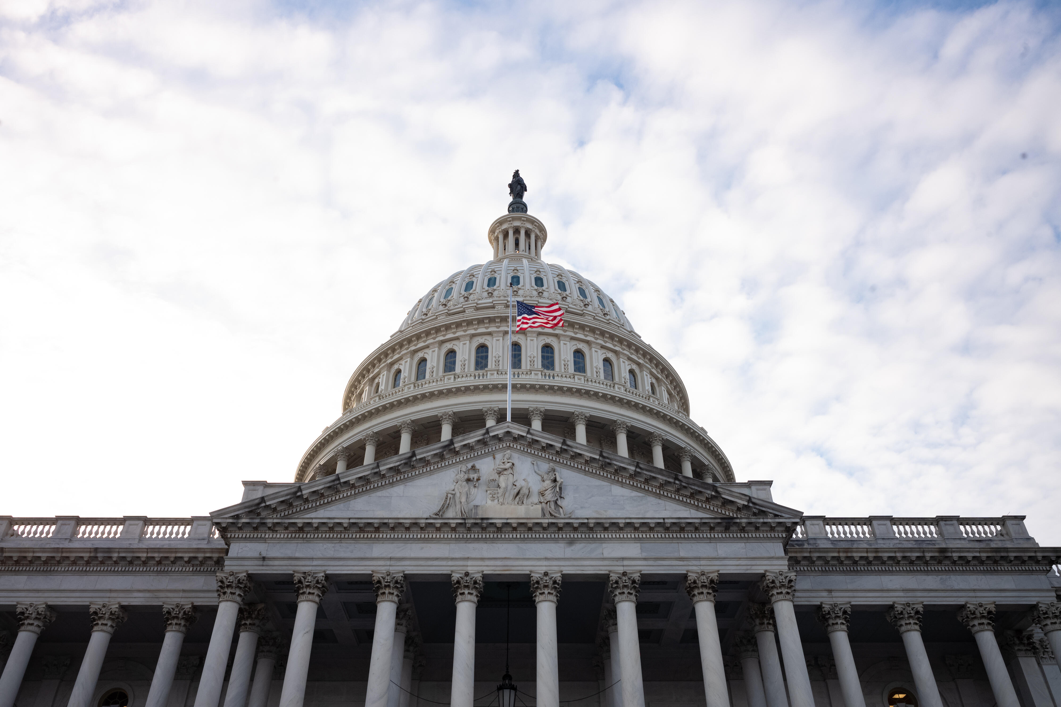 us-capitol-gettyimages-1230254287