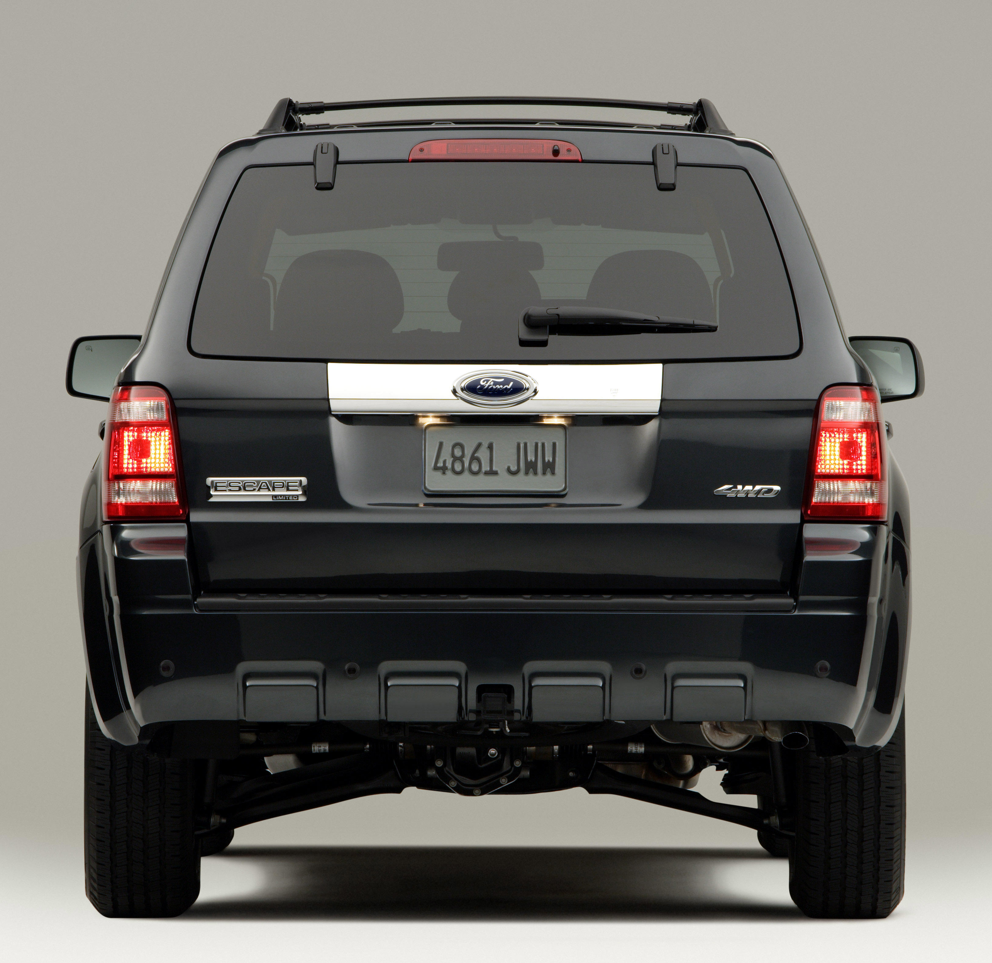 2008-ford-escape-exterior-5