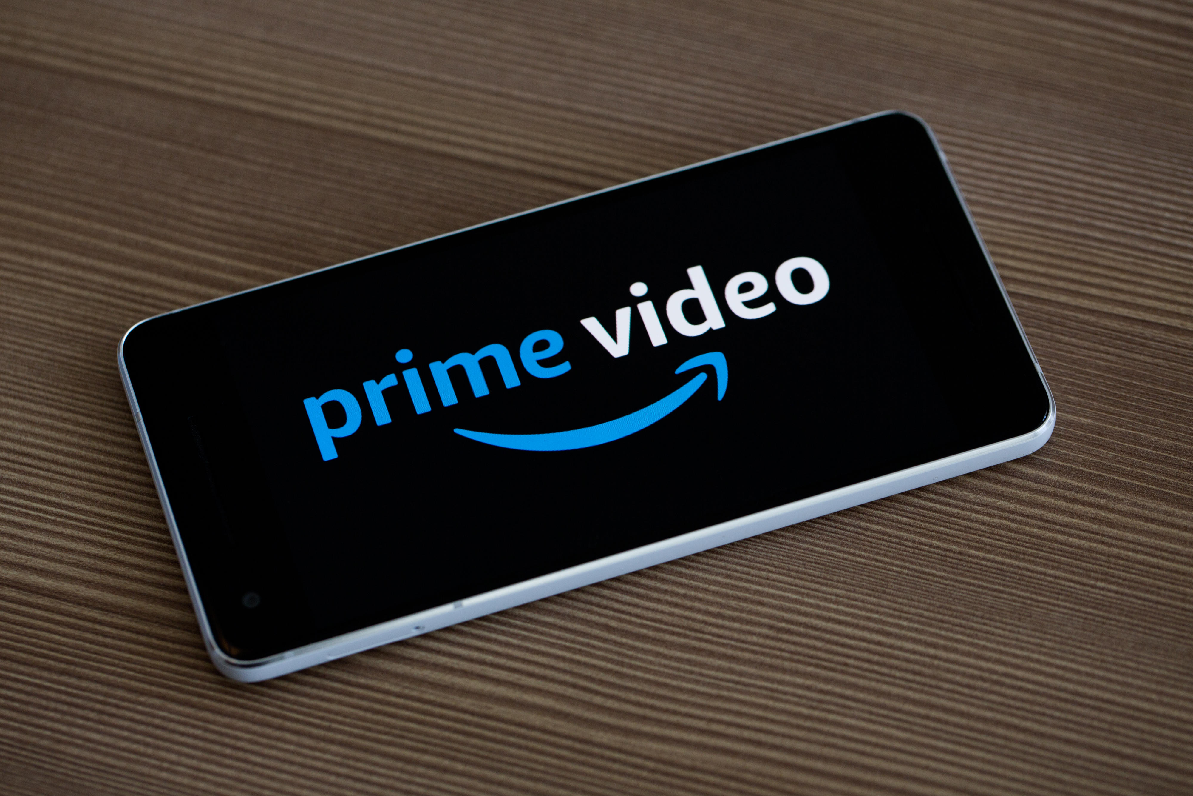 amazon-prime-video-logo-phone-2