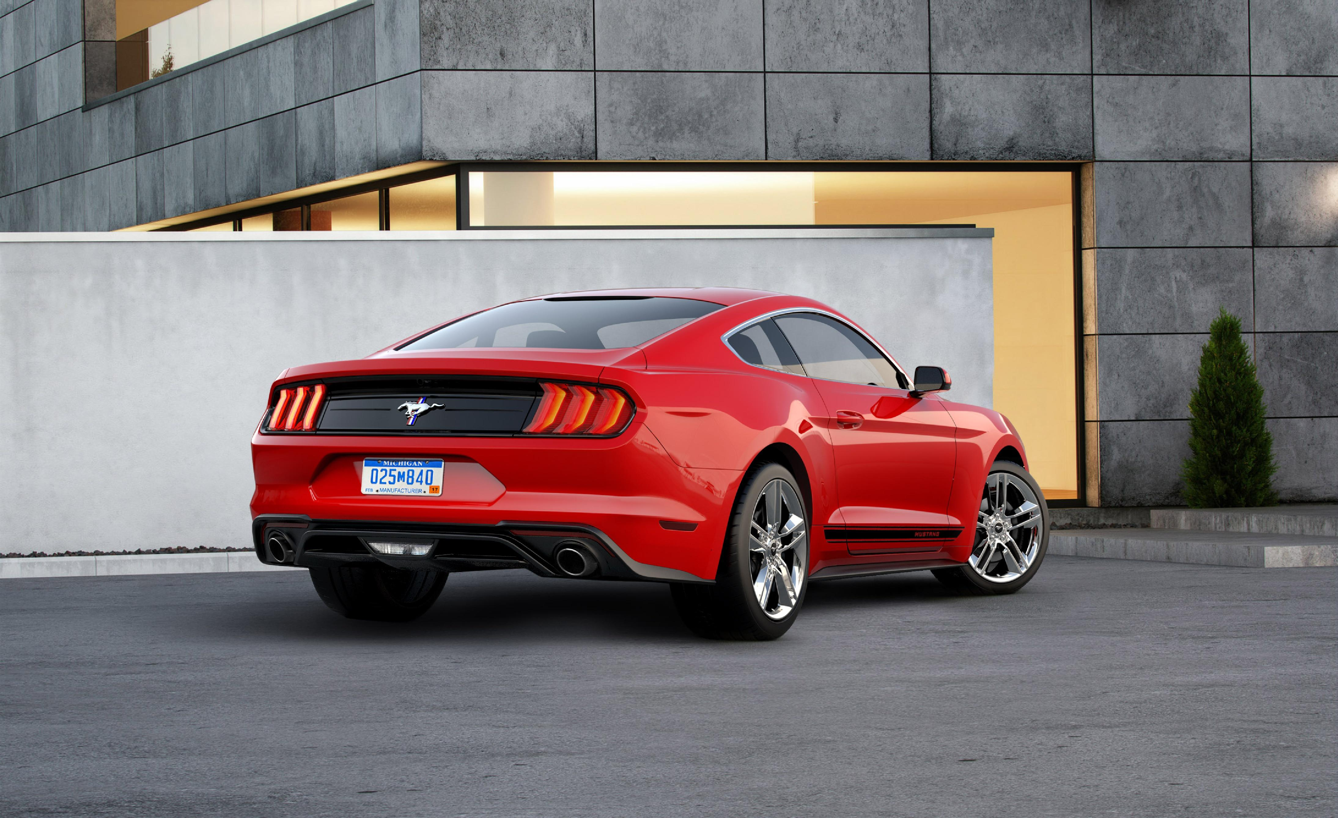 2018-ford-mustang-pony-package-2
